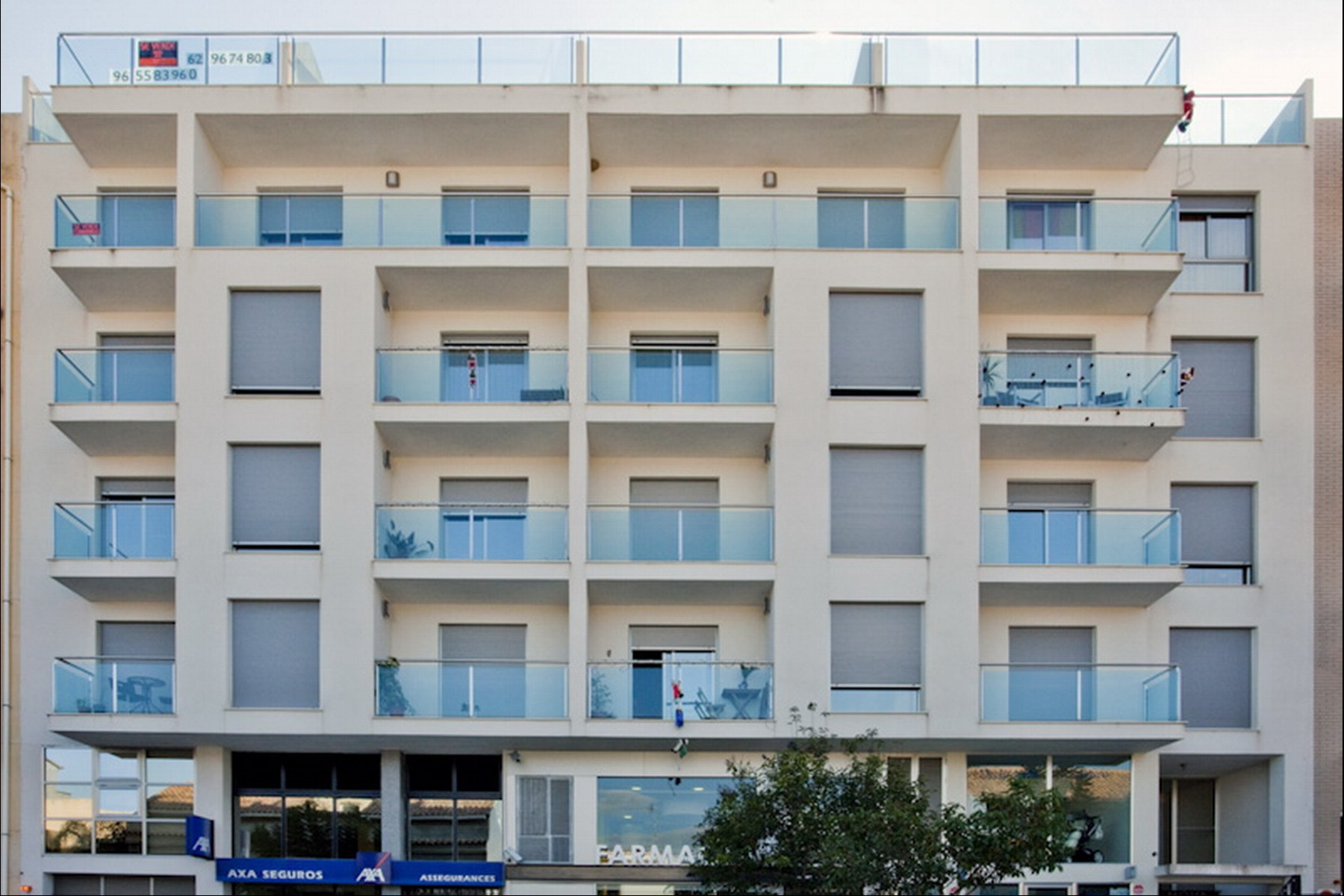 Imaginarq-042-edificio-viviendas.-Pego.-Alicante.02A