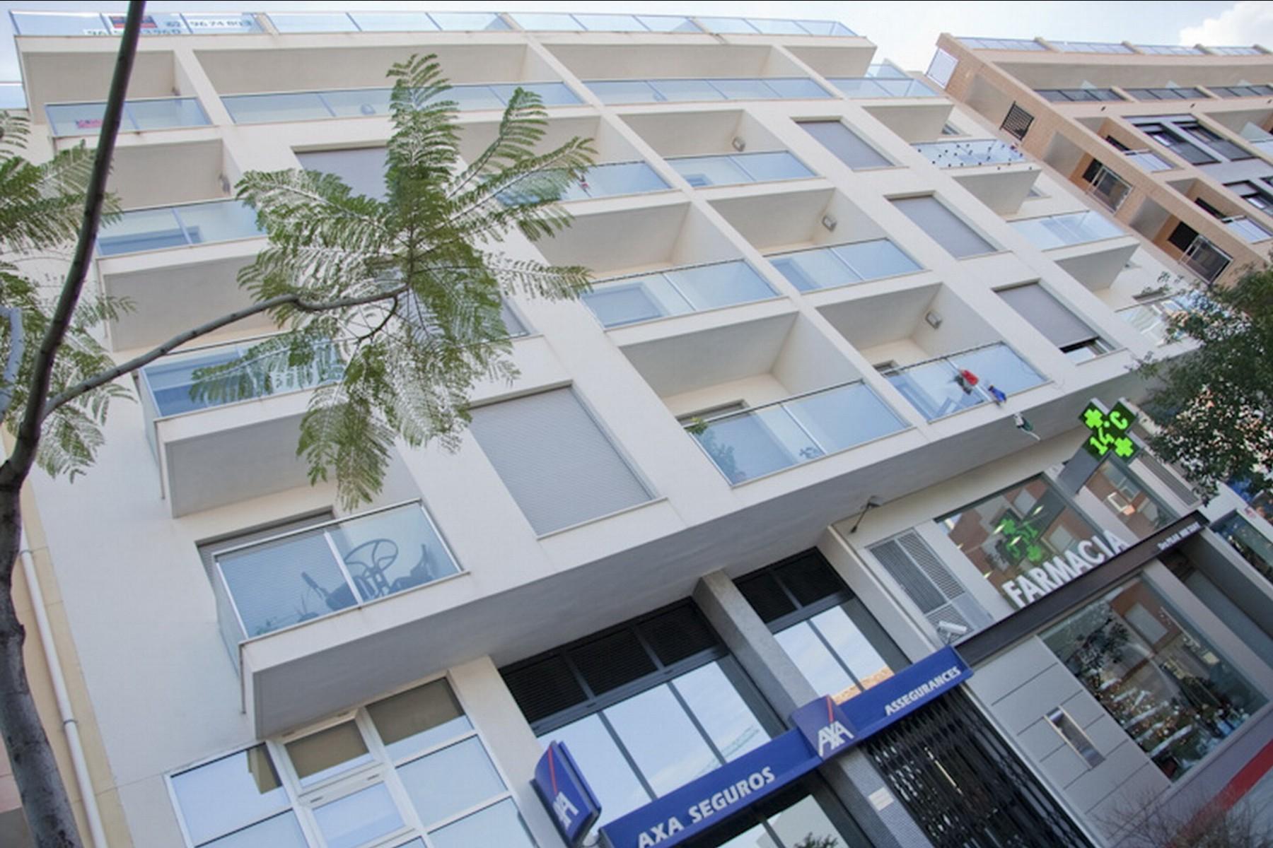 Imaginarq-042-edificio-viviendas.-Pego.-Alicante.03A