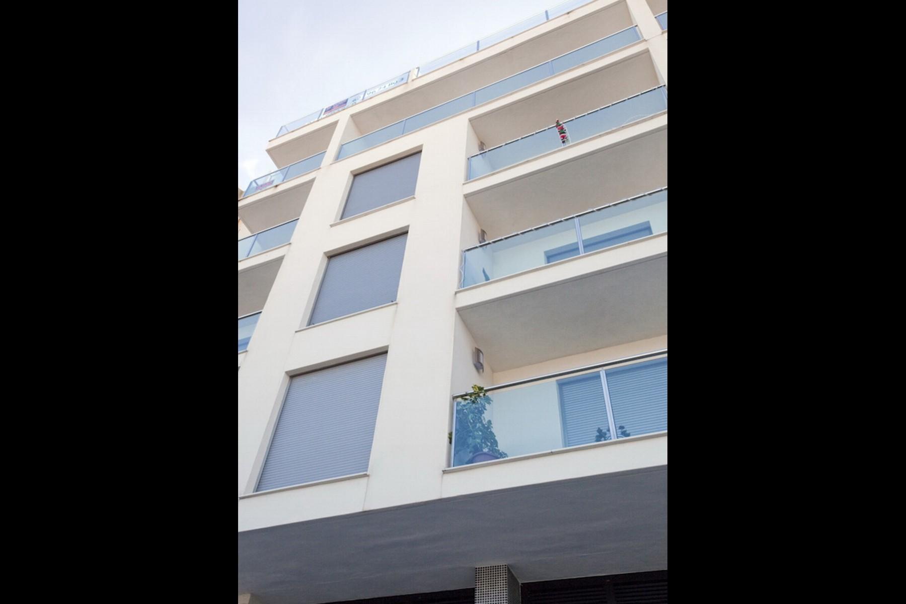 Imaginarq-042-edificio-viviendas.-Pego.-Alicante.04A
