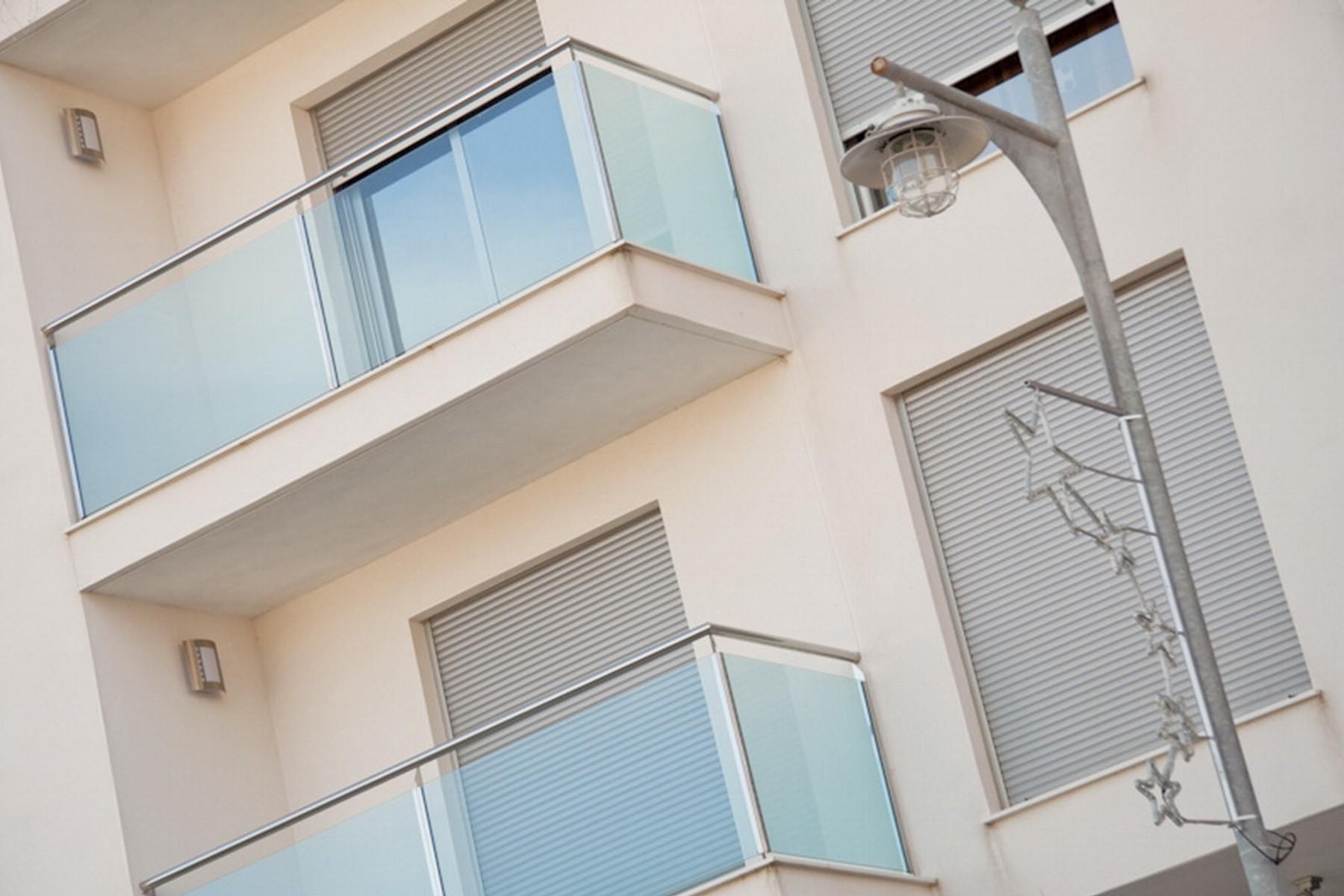 Imaginarq-042-edificio-viviendas.-Pego.-Alicante.05A