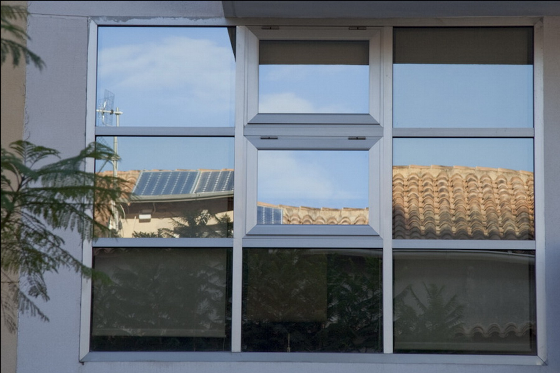 Imaginarq-042-edificio-viviendas.-Pego.-Alicante.08A