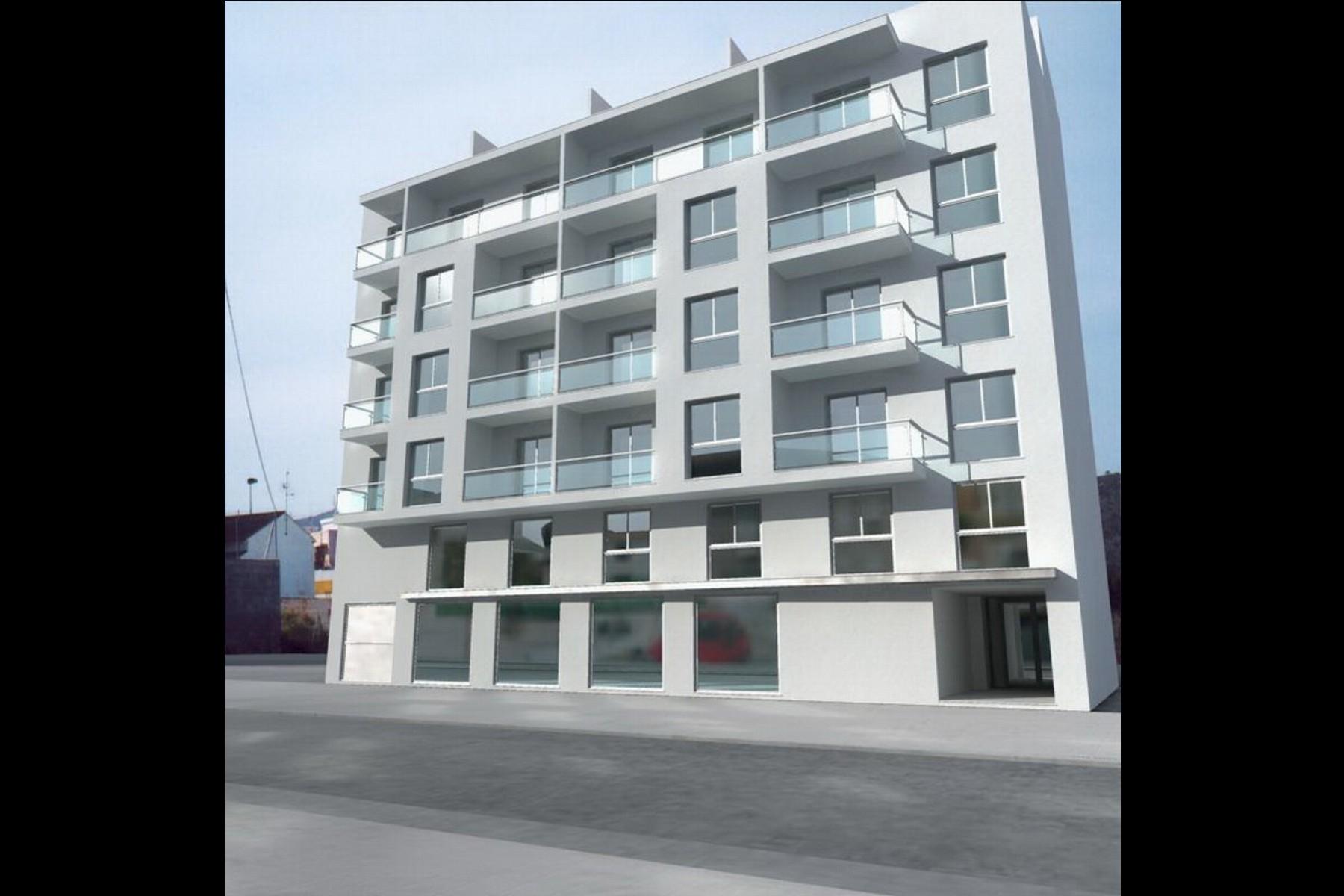 Imaginarq-042-edificio-viviendas.-Pego.-Alicante.09A