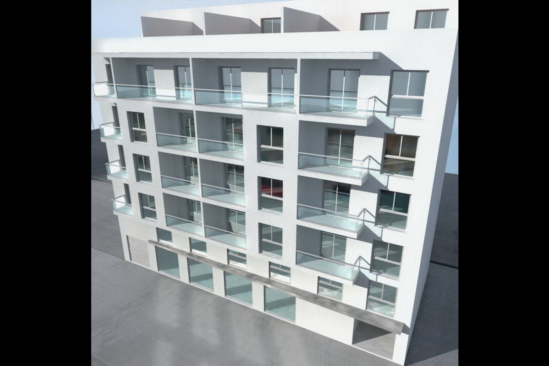 Imaginarq-042-edificio-viviendas.-Pego.-Alicante.10A