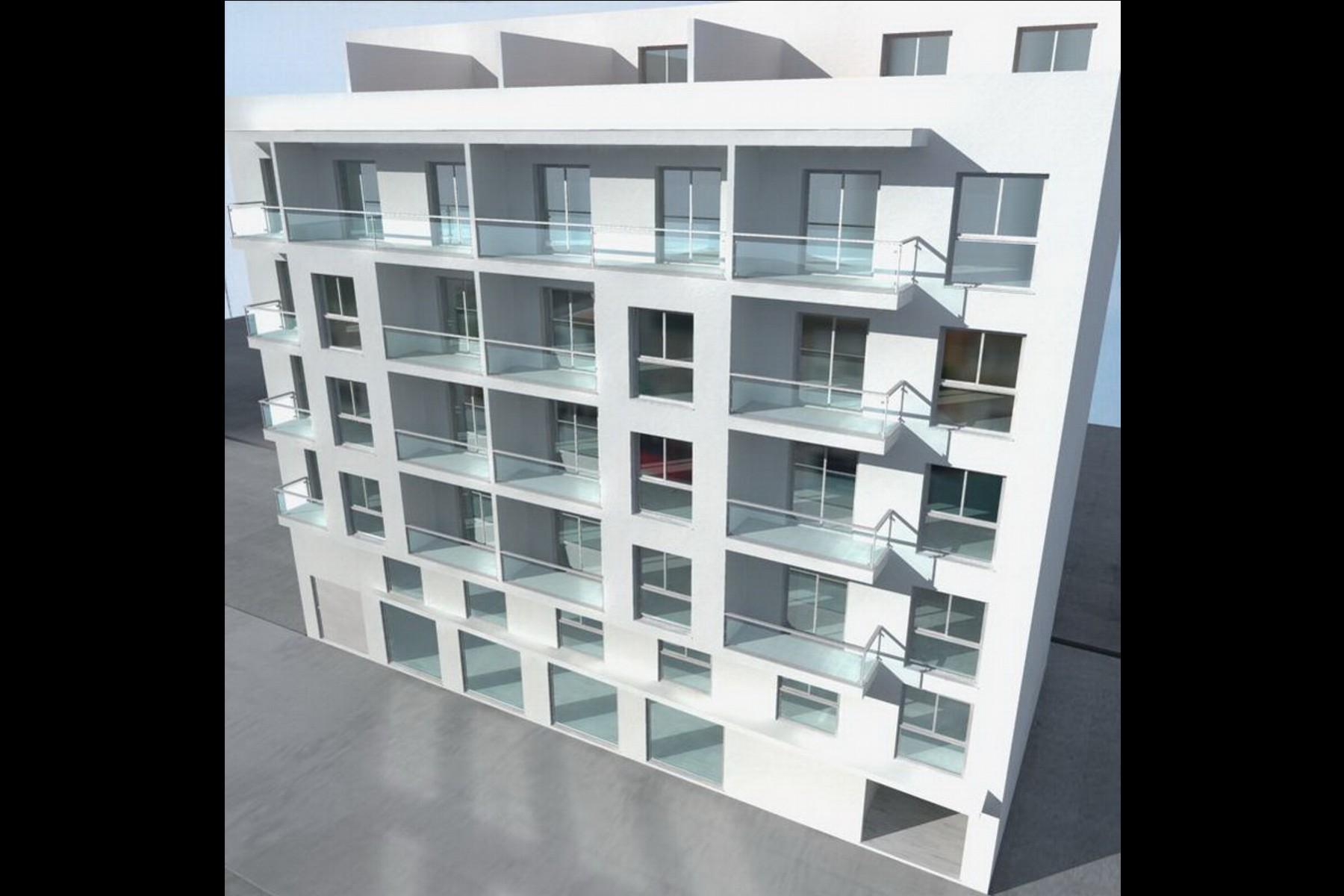 Imaginarq-042-edificio-viviendas.-Pego.-Alicante.11A