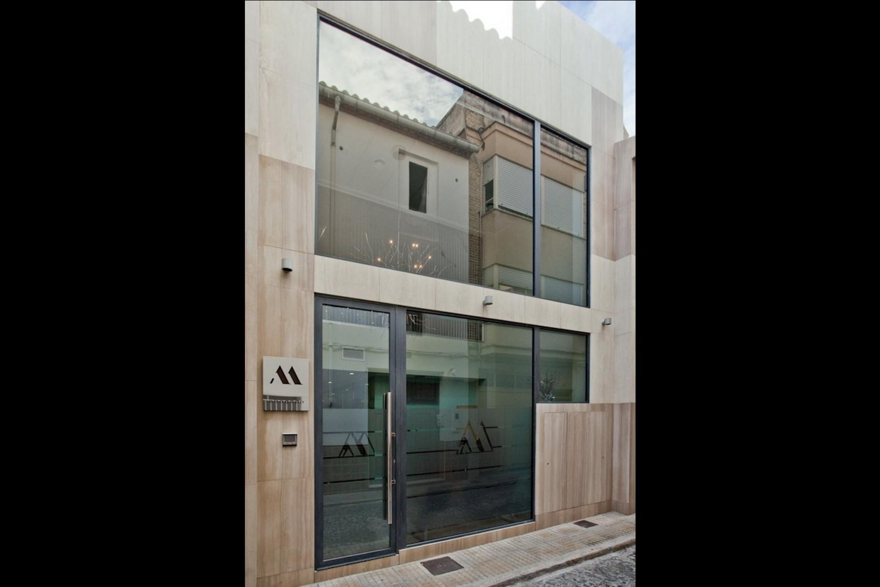 Imaginarq-049-Reforma-oficina-Pego-Alicante-01A