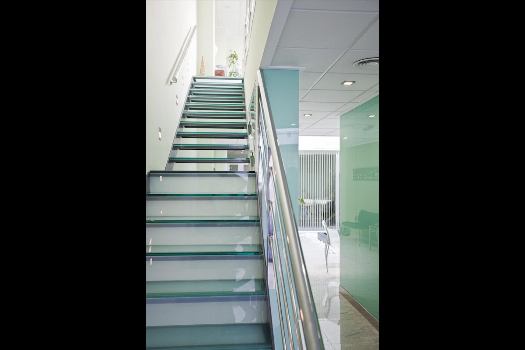 Imaginarq-049-Reforma-oficina-Pego-Alicante-06A