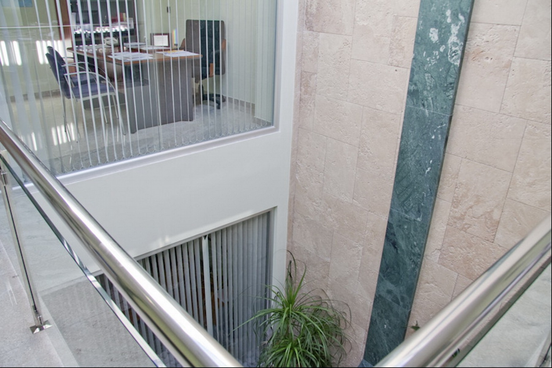 Imaginarq-049-Reforma-oficina-Pego-Alicante-11A