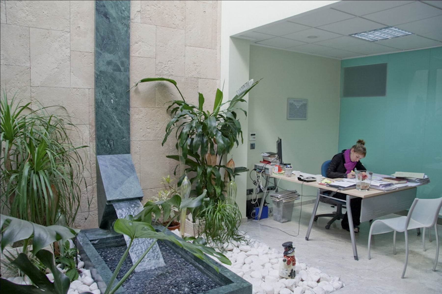 Imaginarq-049-Reforma-oficina-Pego-Alicante-14A