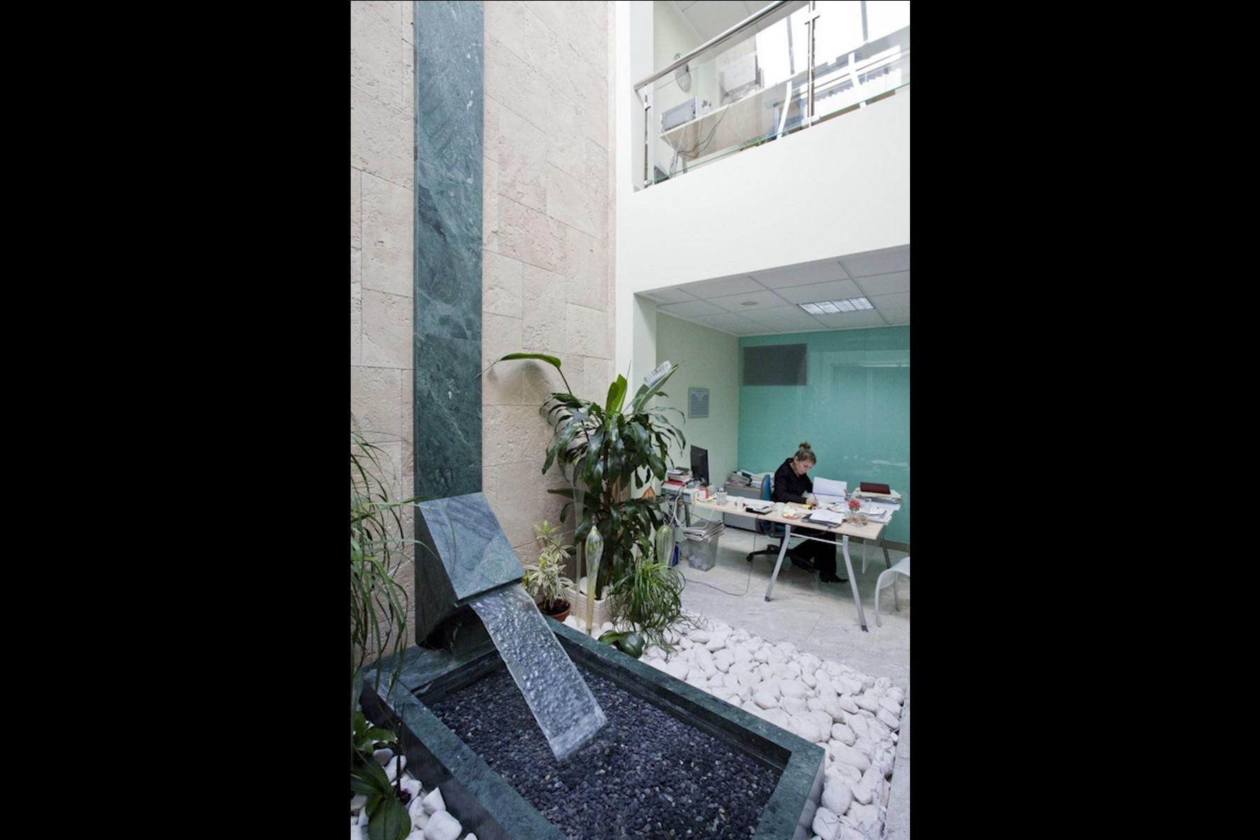 Imaginarq-049-Reforma-oficina-Pego-Alicante-15A