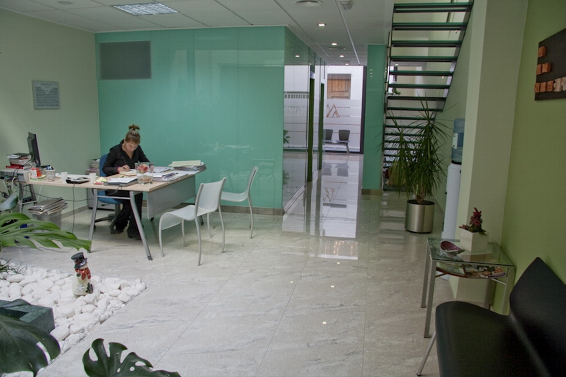 Imaginarq-049-Reforma-oficina-Pego-Alicante-16A