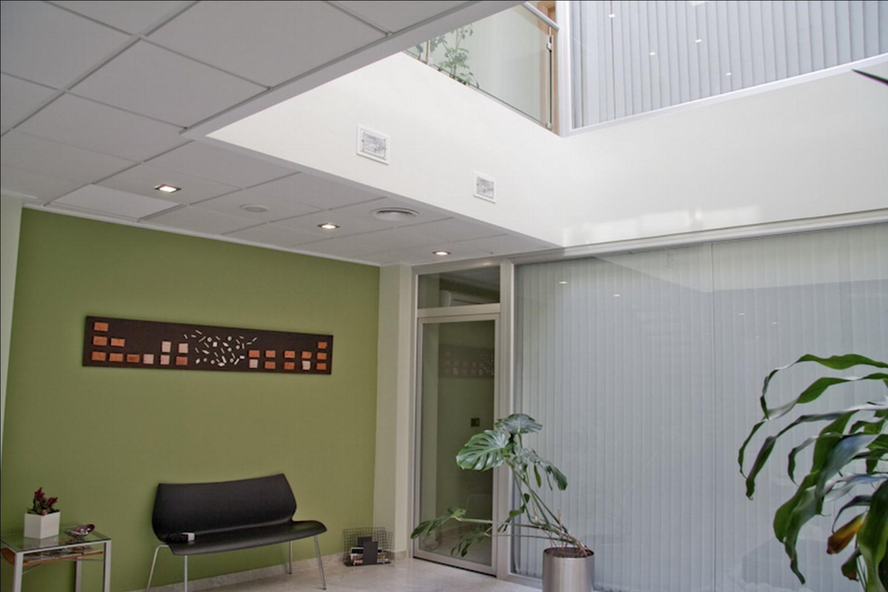 Imaginarq-049-Reforma-oficina-Pego-Alicante-17A