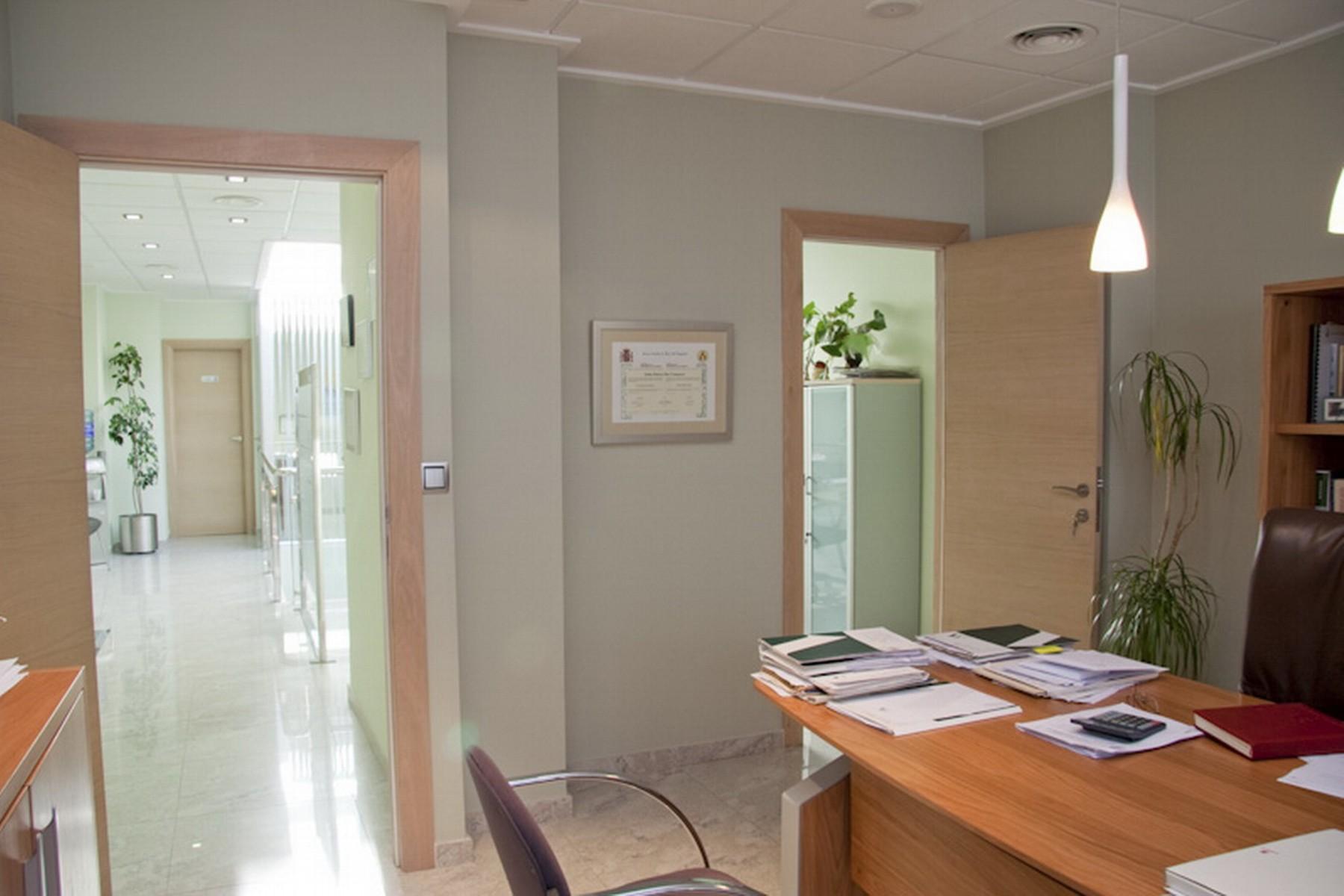 Imaginarq-049-Reforma-oficina-Pego-Alicante-21A
