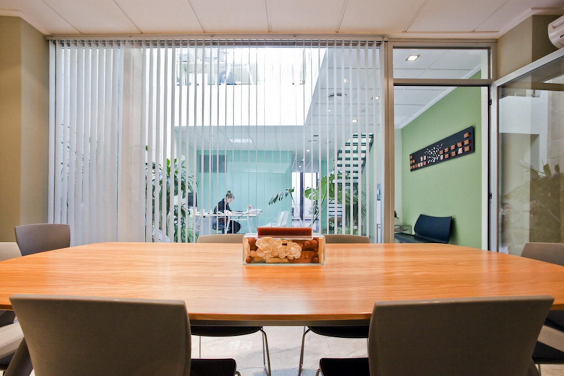 Imaginarq-049-Reforma-oficina-Pego-Alicante-22A