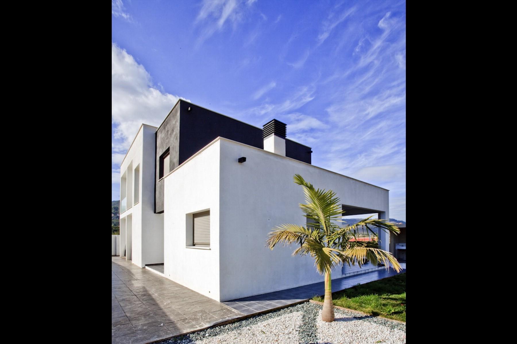 Imaginarq-051-Vivienda-Unifamiliar-Pego-Alicante-03A