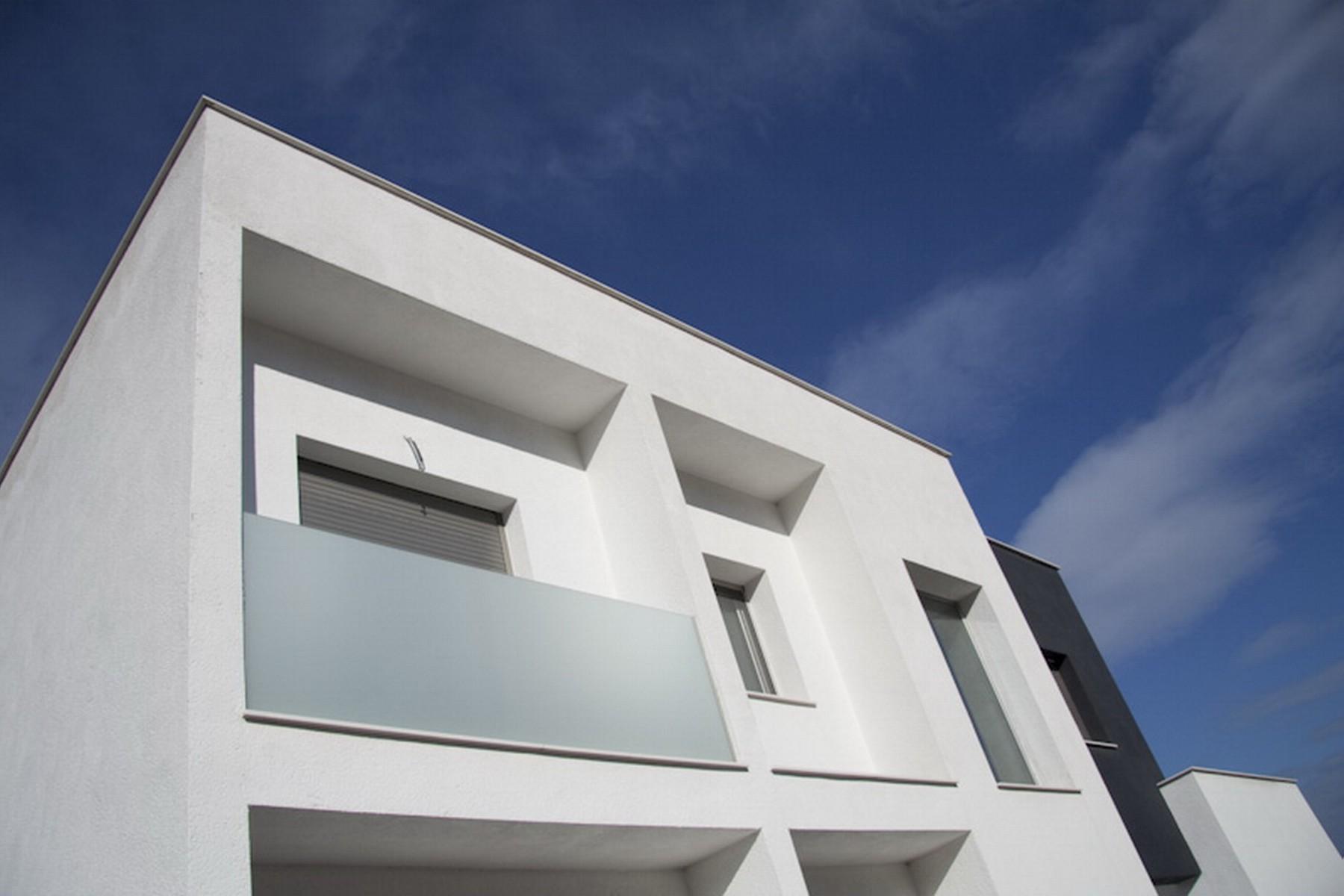 Imaginarq-051-Vivienda-Unifamiliar-Pego-Alicante-05A