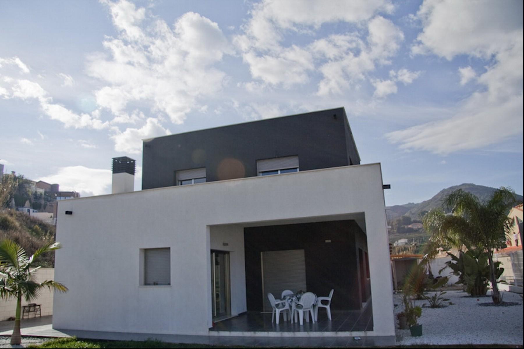 Imaginarq-051-Vivienda-Unifamiliar-Pego-Alicante-06A