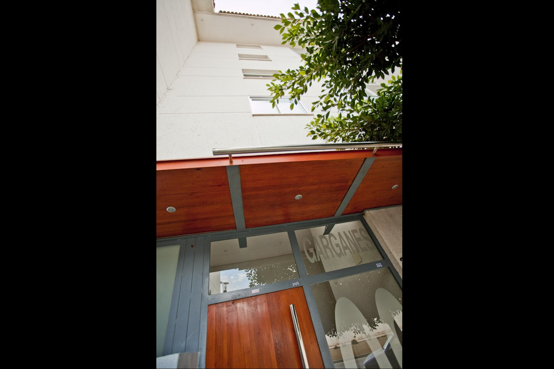 Imaginarq-053-Edificio-Viviendas-Altea-Alicante-04A