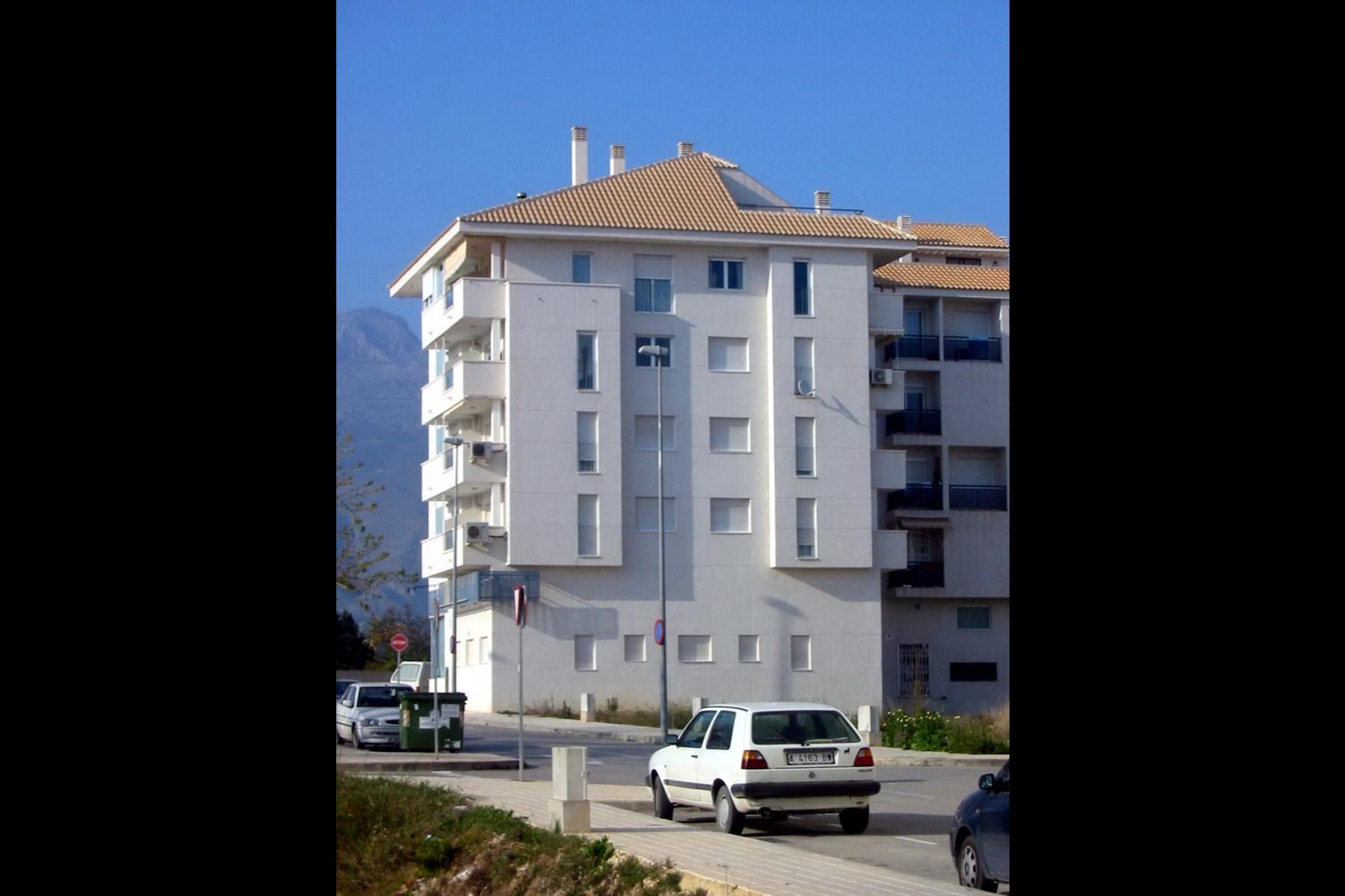 Imaginarq-053-Edificio-Viviendas-Altea-Alicante-05A