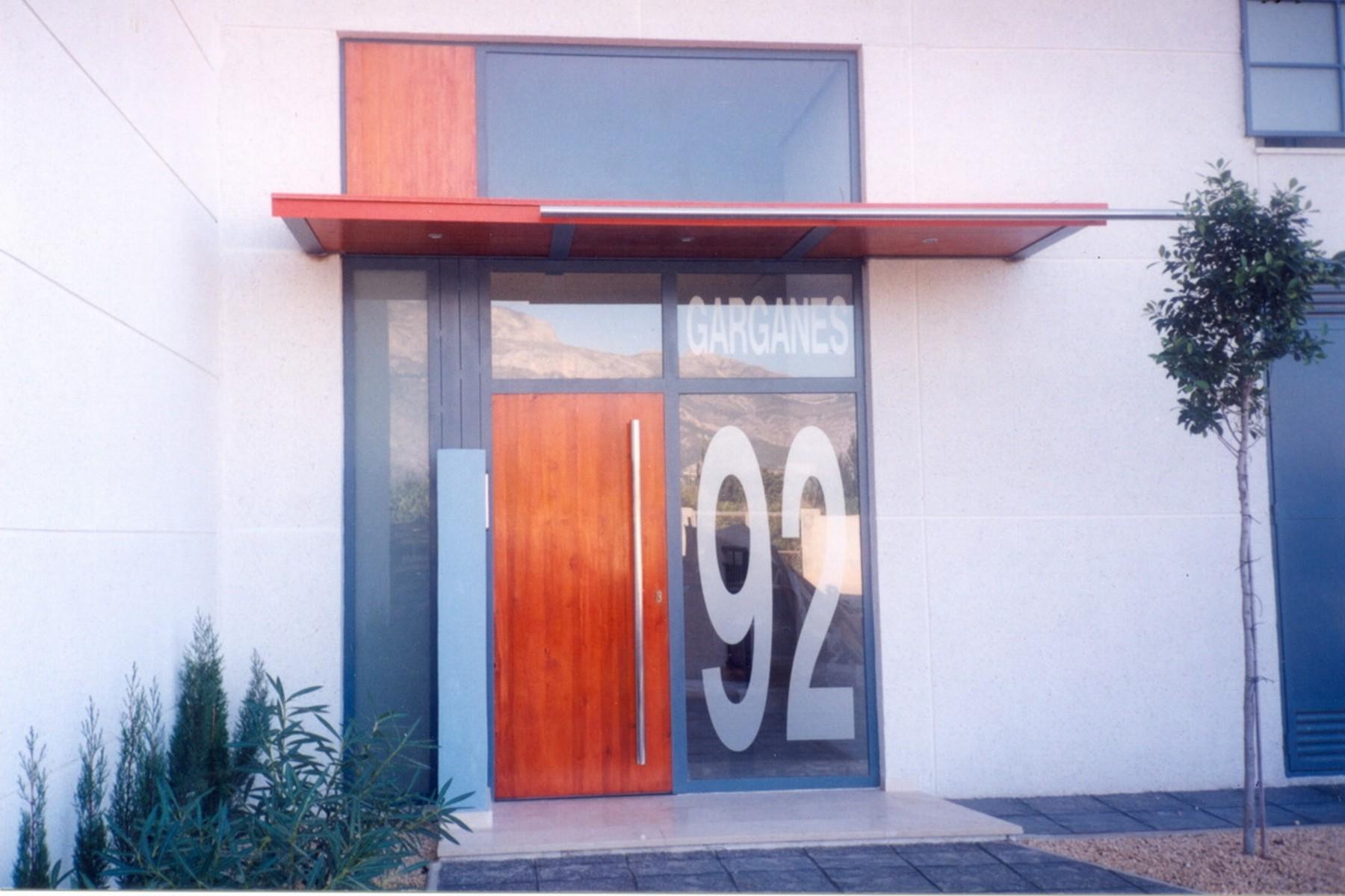 Imaginarq-053-Edificio-Viviendas-Altea-Alicante-06A