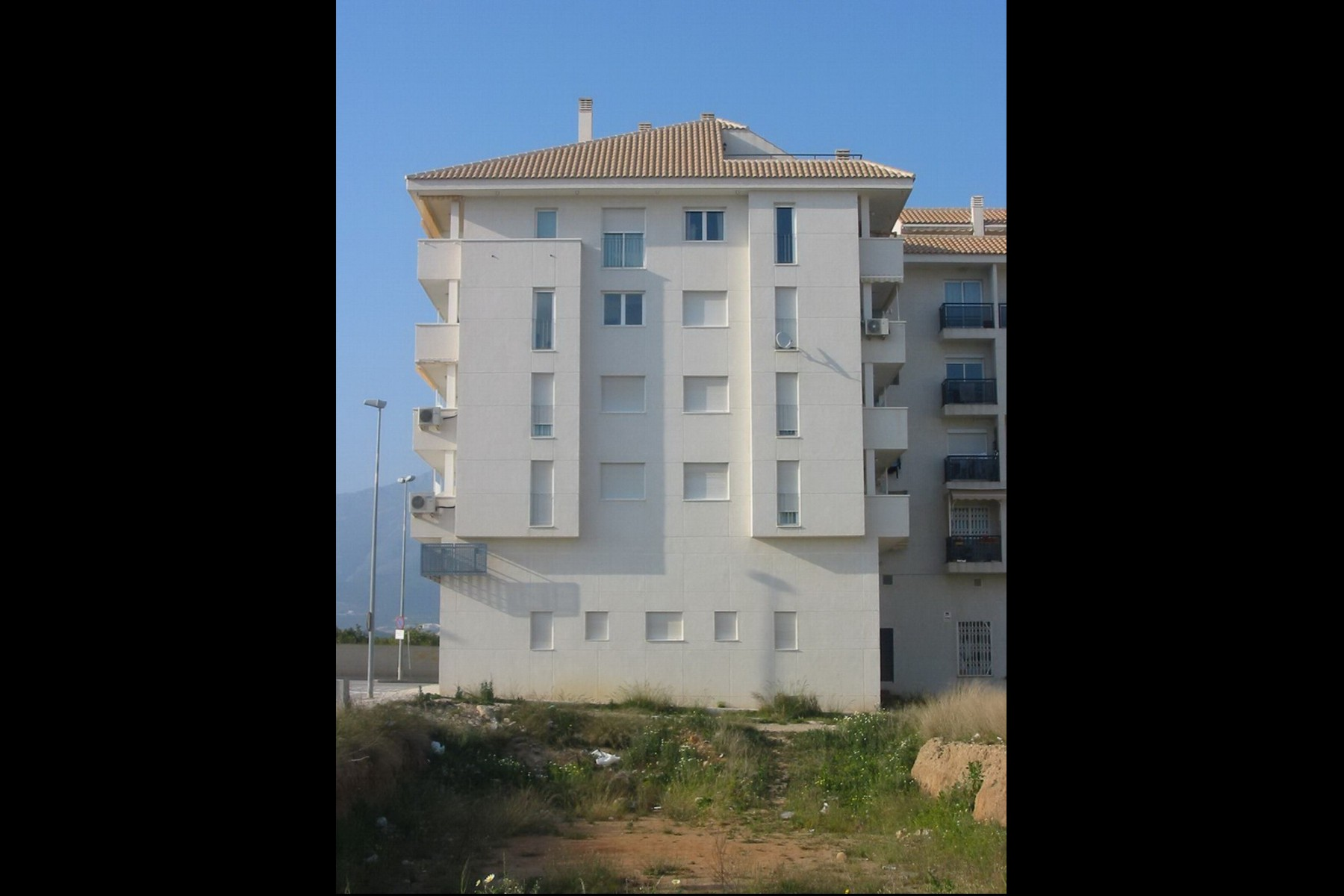 Imaginarq-053-Edificio-Viviendas-Altea-Alicante-07A