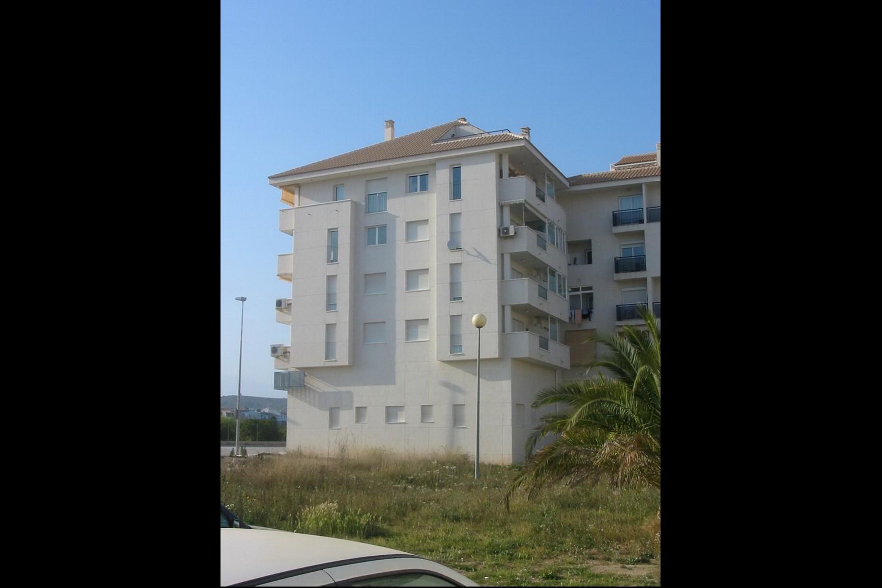 Imaginarq-053-Edificio-Viviendas-Altea-Alicante-09A