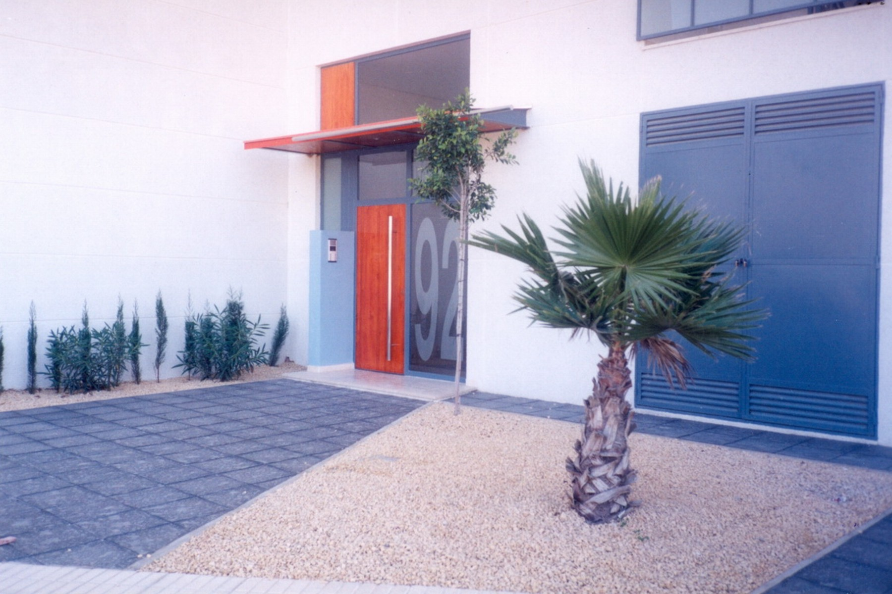 Imaginarq-053-Edificio-Viviendas-Altea-Alicante-10A