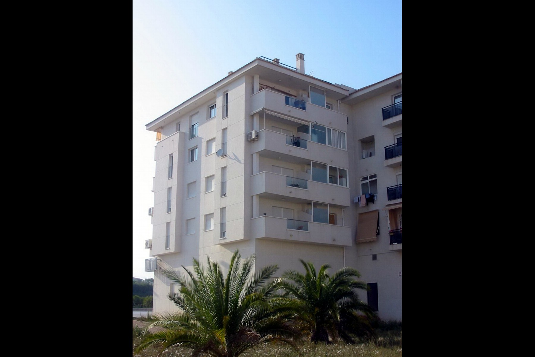 Imaginarq-053-Edificio-Viviendas-Altea-Alicante-11A