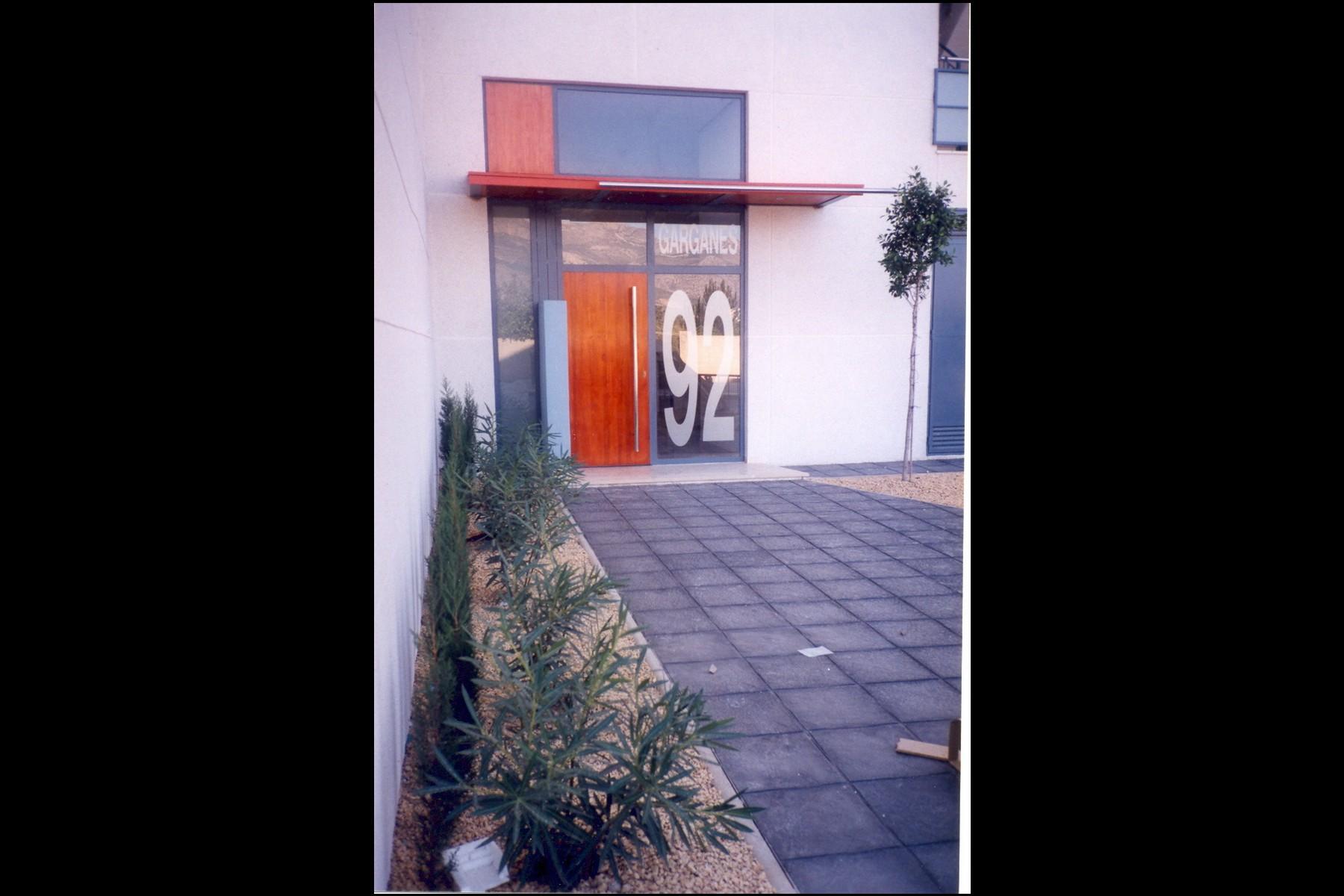 Imaginarq-053-Edificio-Viviendas-Altea-Alicante-16A