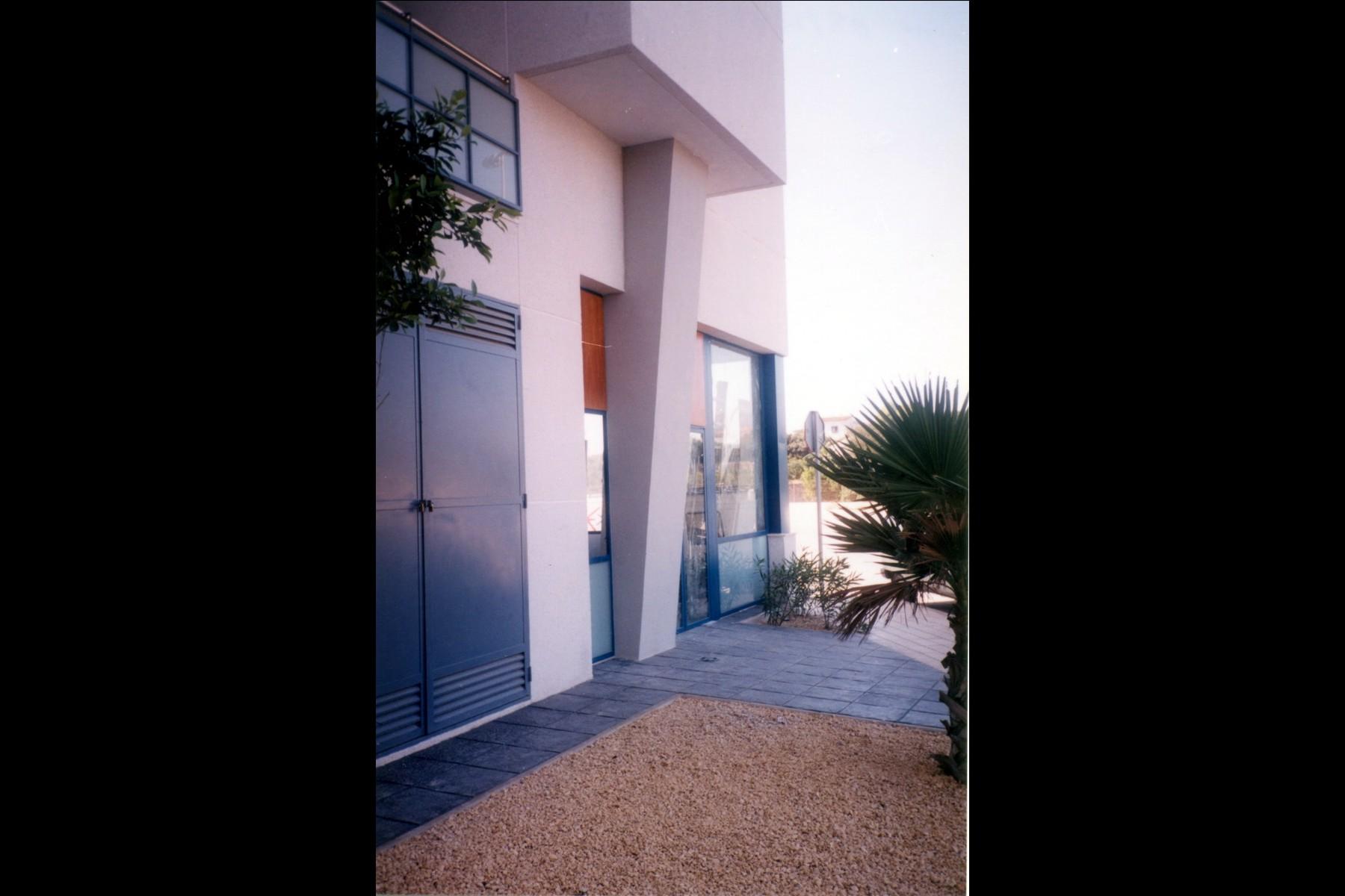 Imaginarq-053-Edificio-Viviendas-Altea-Alicante-18A