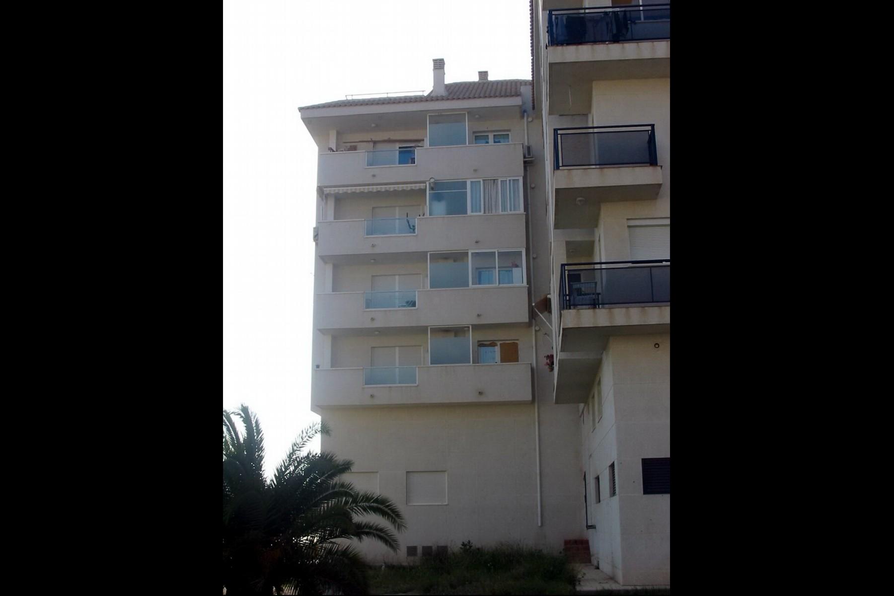 Imaginarq-053-Edificio-Viviendas-Altea-Alicante-19A