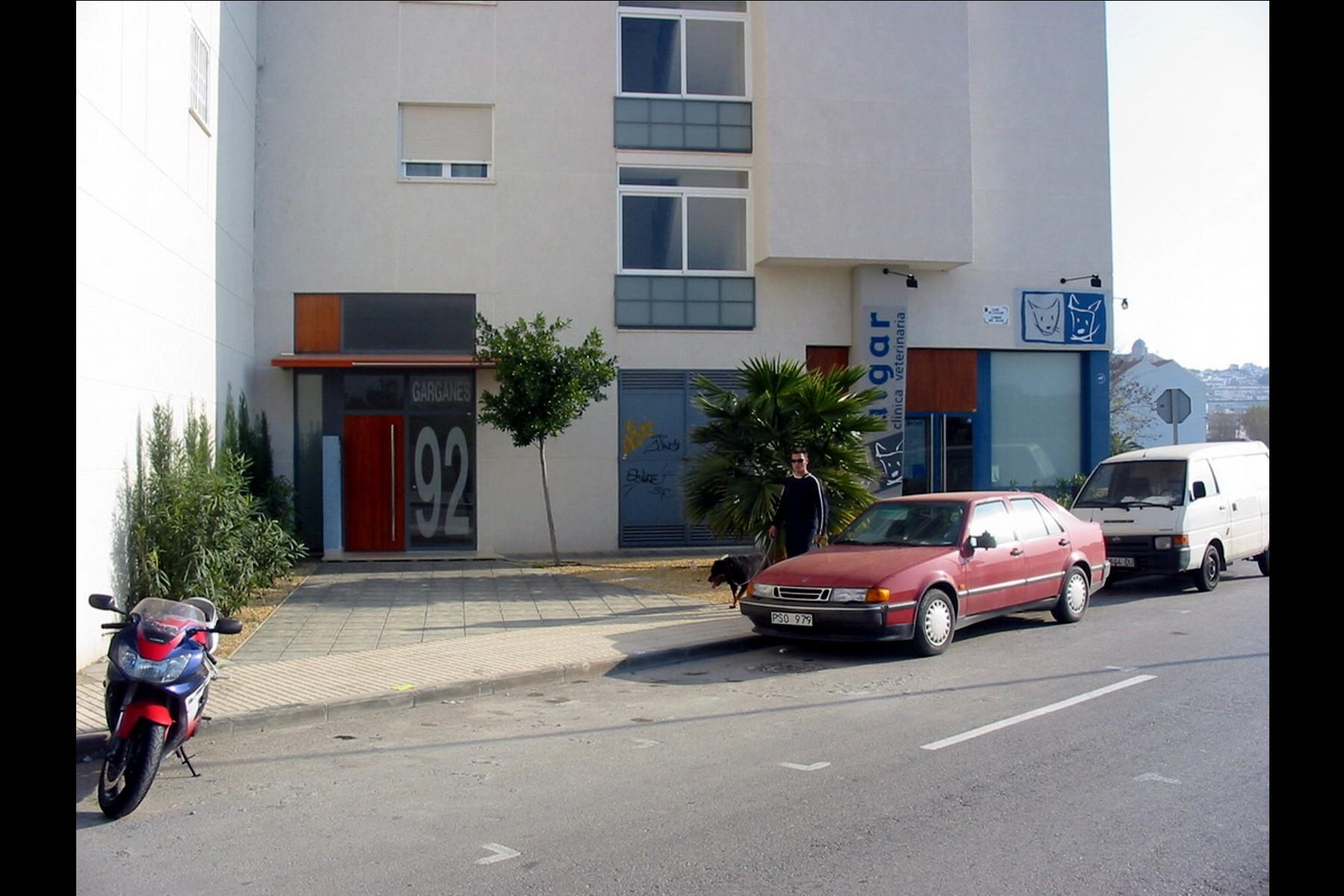 Imaginarq-053-Edificio-Viviendas-Altea-Alicante-21A