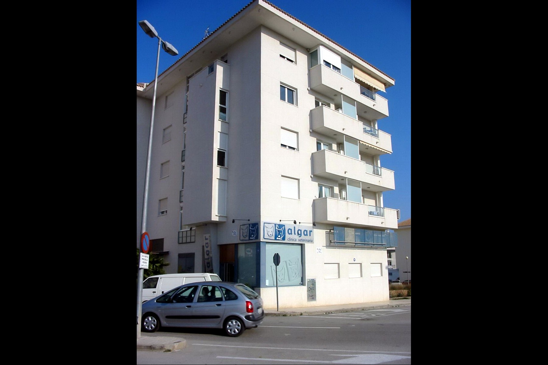 Imaginarq-053-Edificio-Viviendas-Altea-Alicante-23A