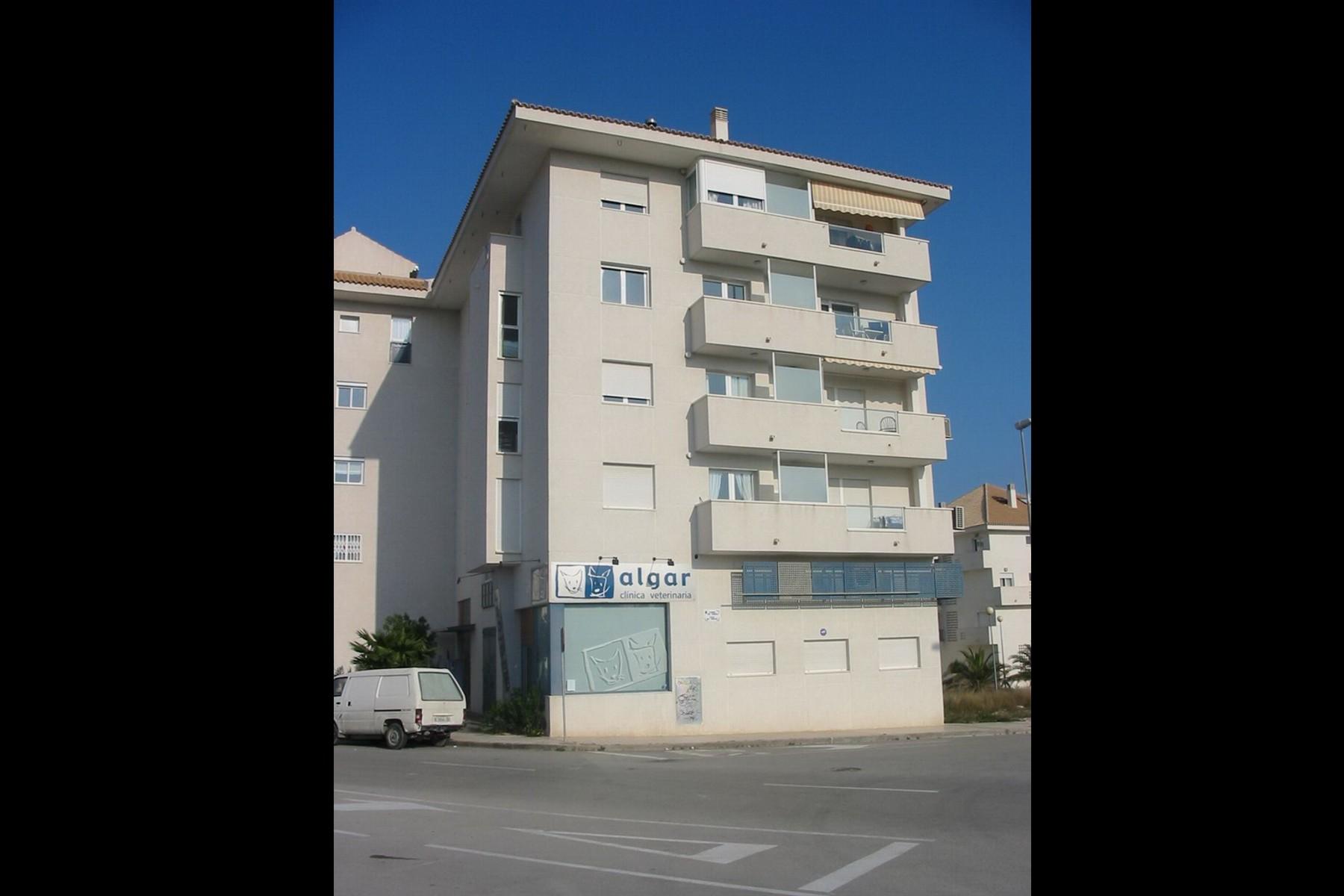 Imaginarq-053-Edificio-Viviendas-Altea-Alicante-24A
