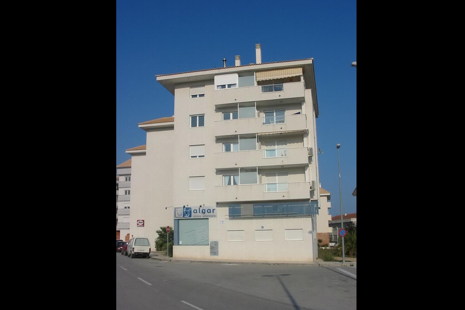 Imaginarq-053-Edificio-Viviendas-Altea-Alicante-25A