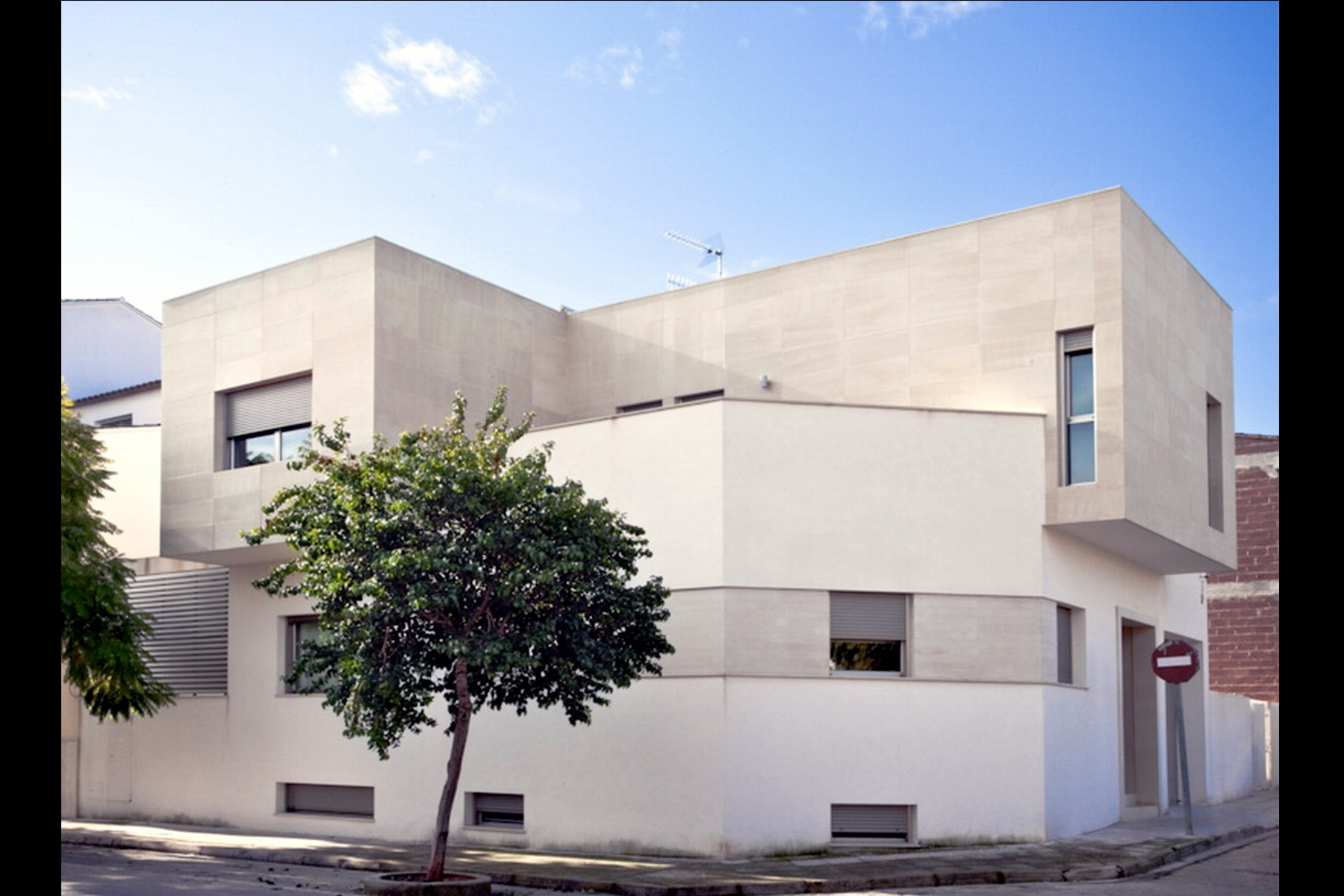 Imaginarq-057-Vivienda-unifamiliar-Pego-Alicante-031