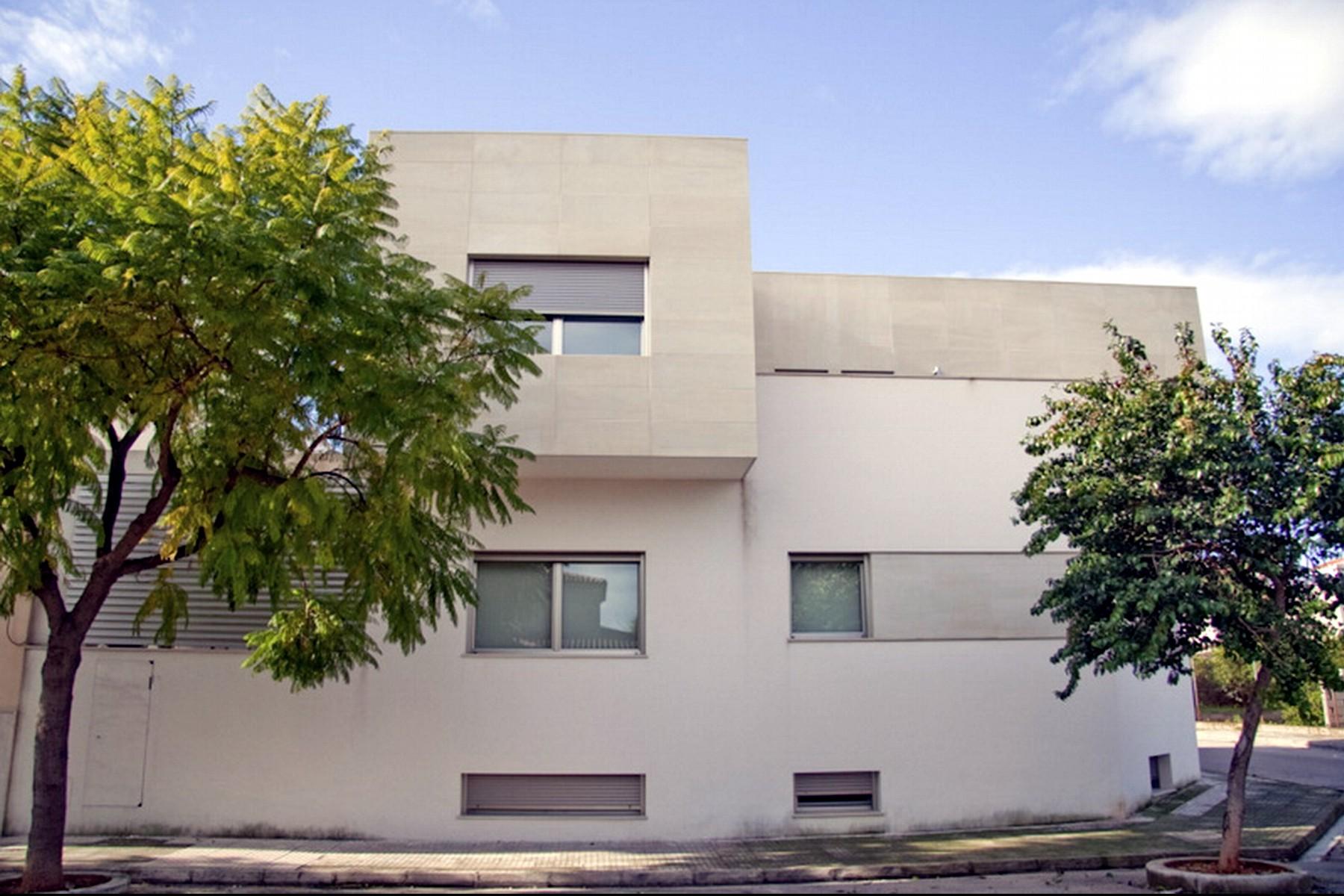 Imaginarq-057-Vivienda-unifamiliar-Pego-Alicante-04