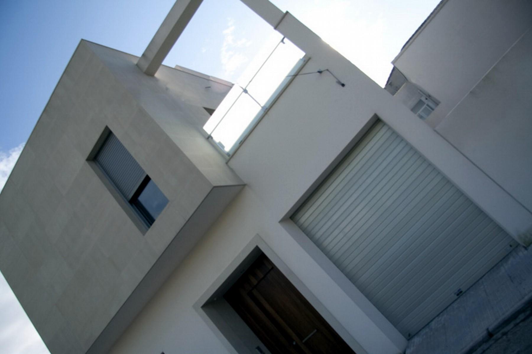 Imaginarq-057-Vivienda-unifamiliar-Pego-Alicante-05