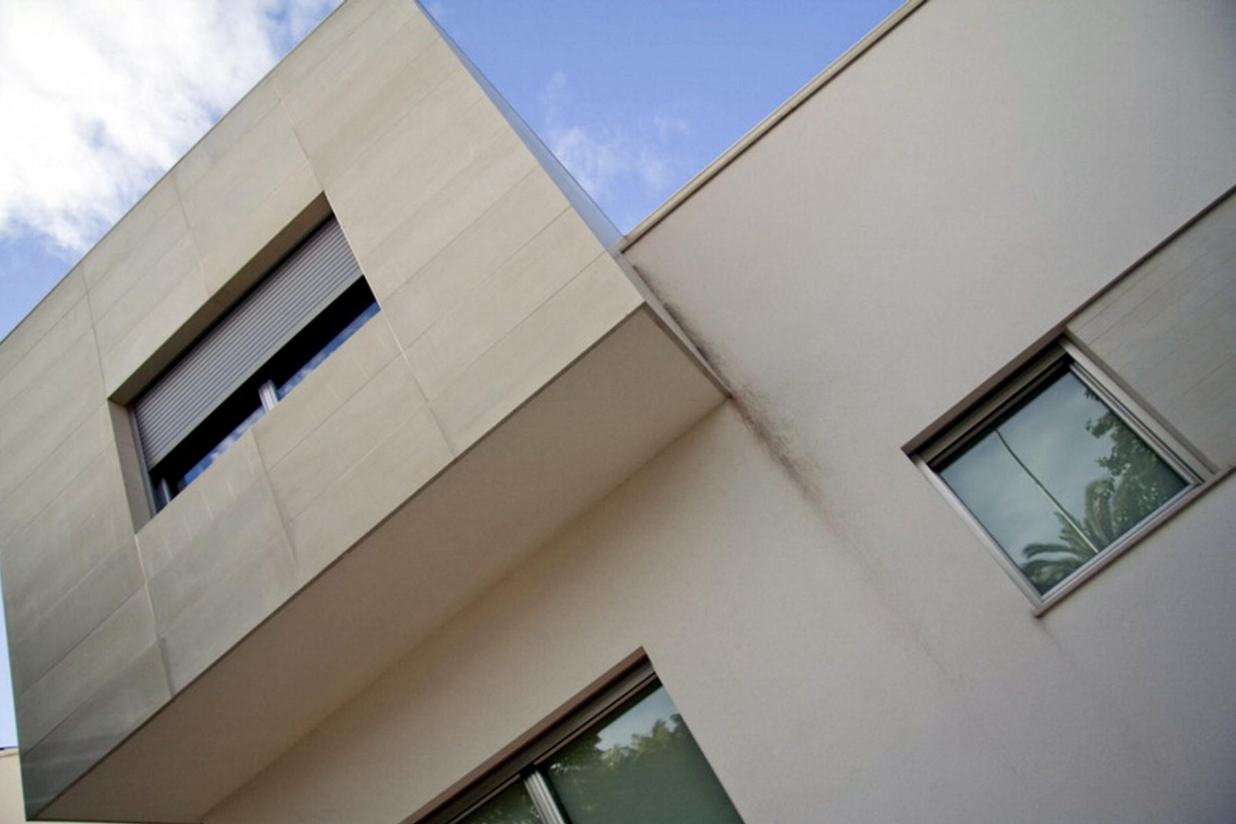 Imaginarq-057-Vivienda-unifamiliar-Pego-Alicante-07