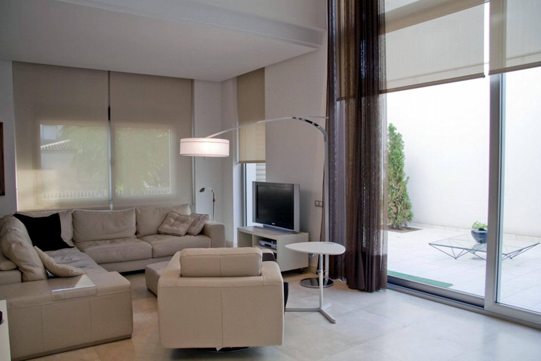 Imaginarq-057-Vivienda-unifamiliar-Pego-Alicante-23a