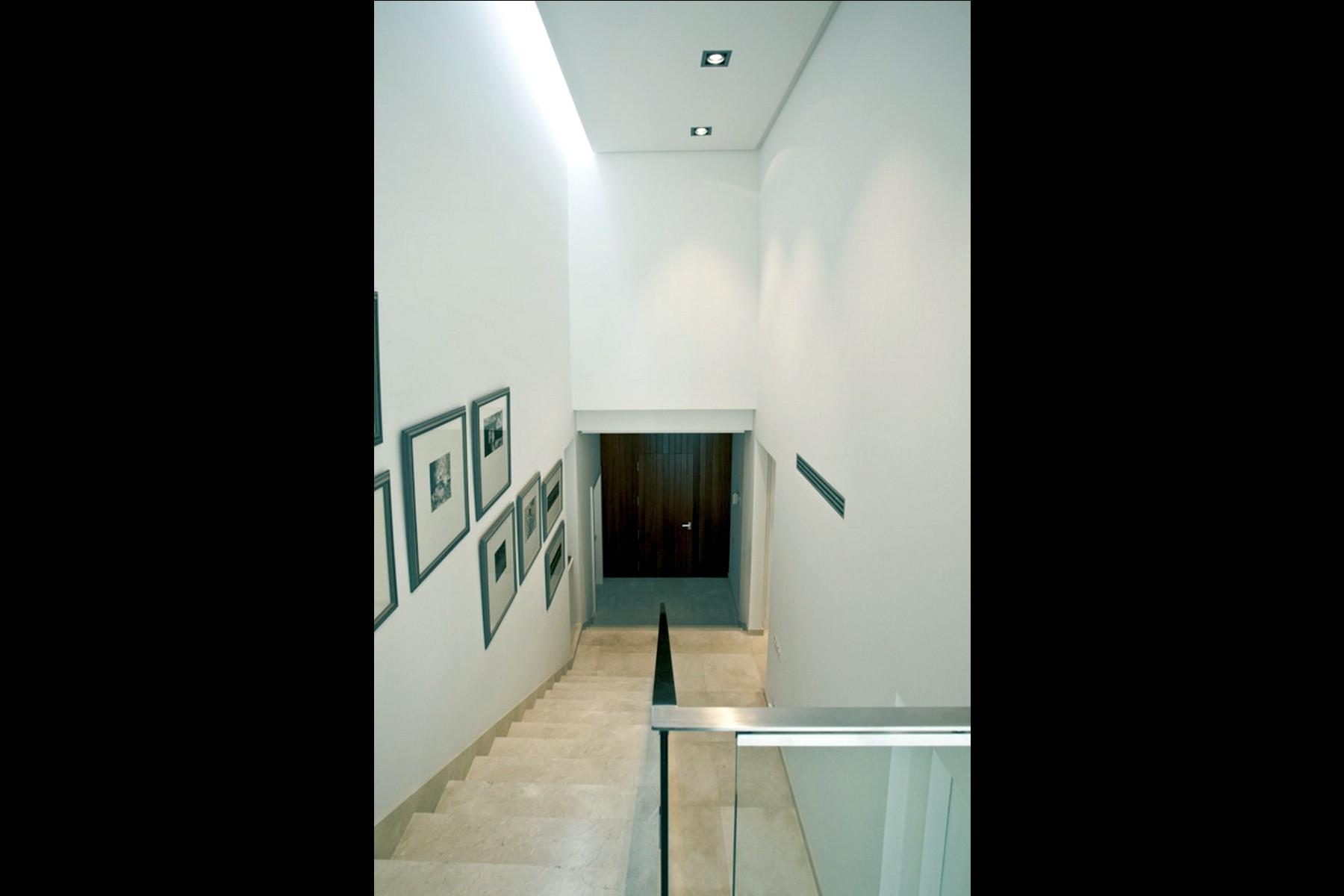 Imaginarq-057-Vivienda-unifamiliar-Pego-Alicante-39a