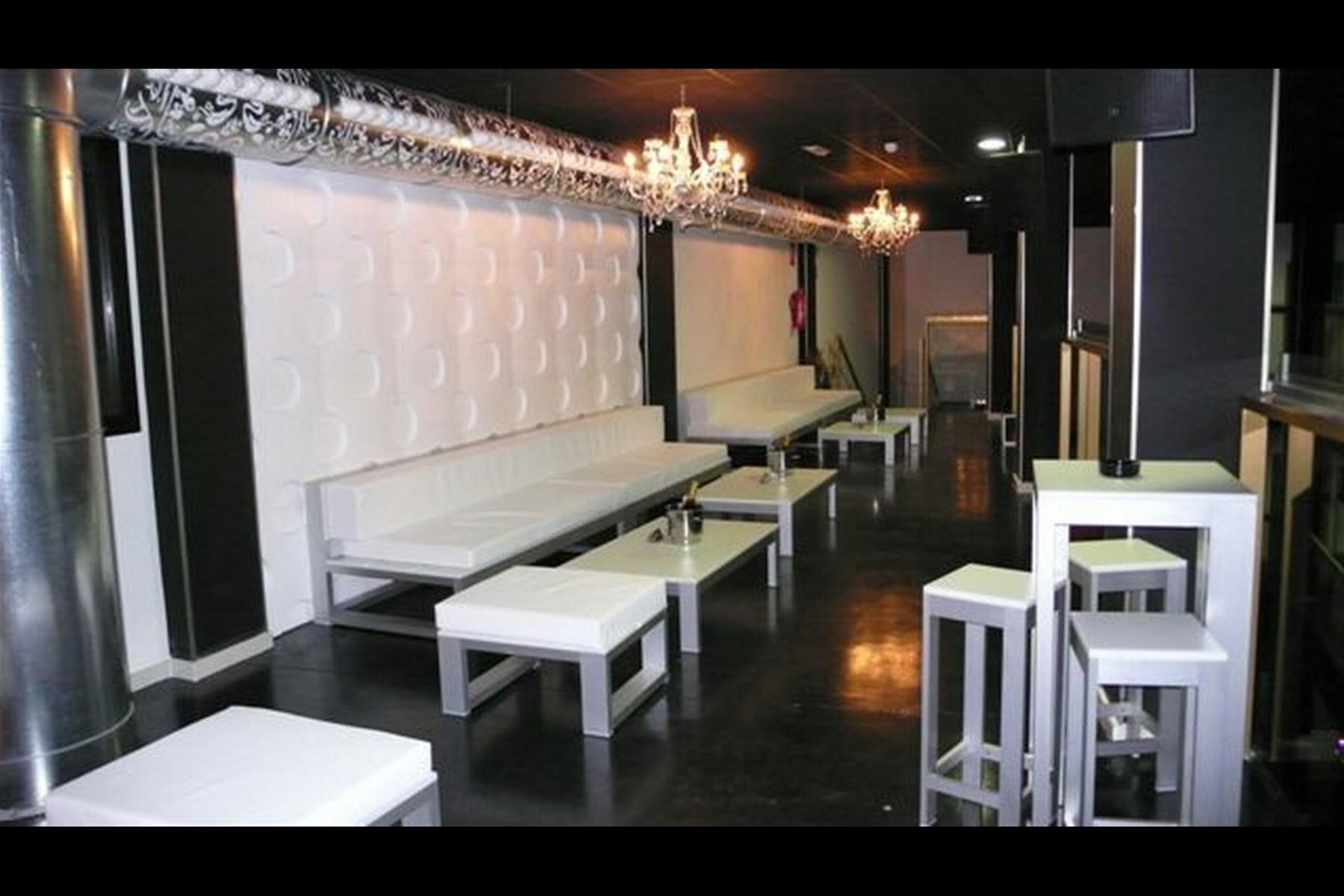 Imaginarq-060-Discoteca-Gandia-Valencia-13A