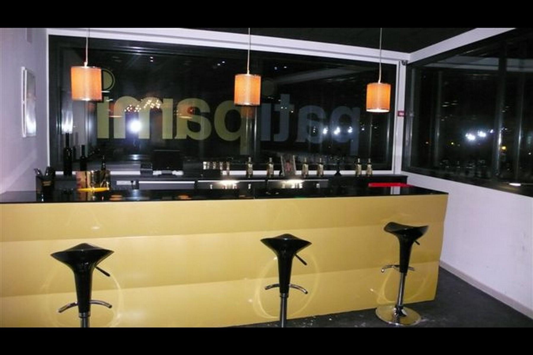 Imaginarq-060-Discoteca-Gandia-Valencia-16A