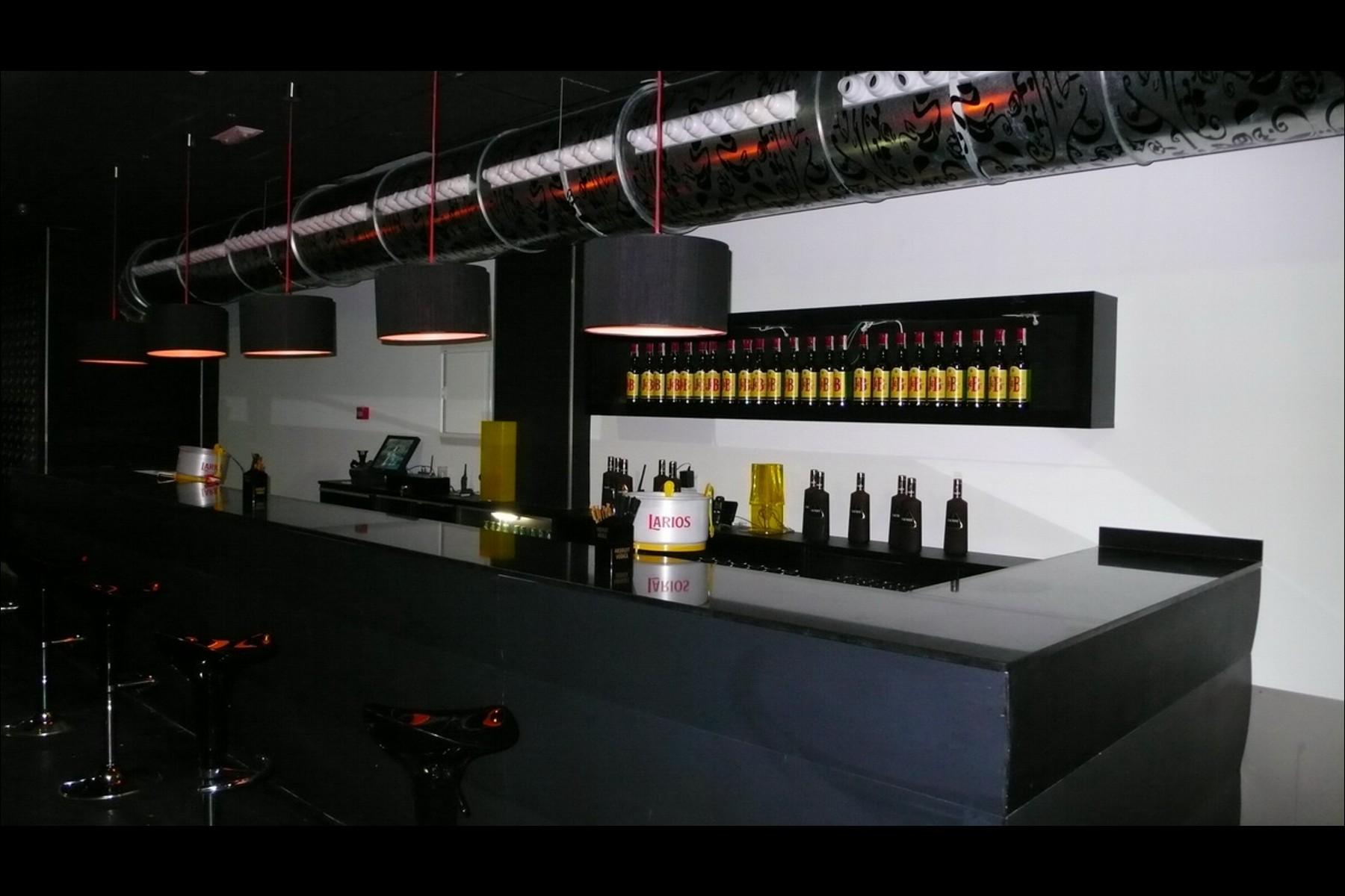 Imaginarq-060-Discoteca-Gandia-Valencia-18A