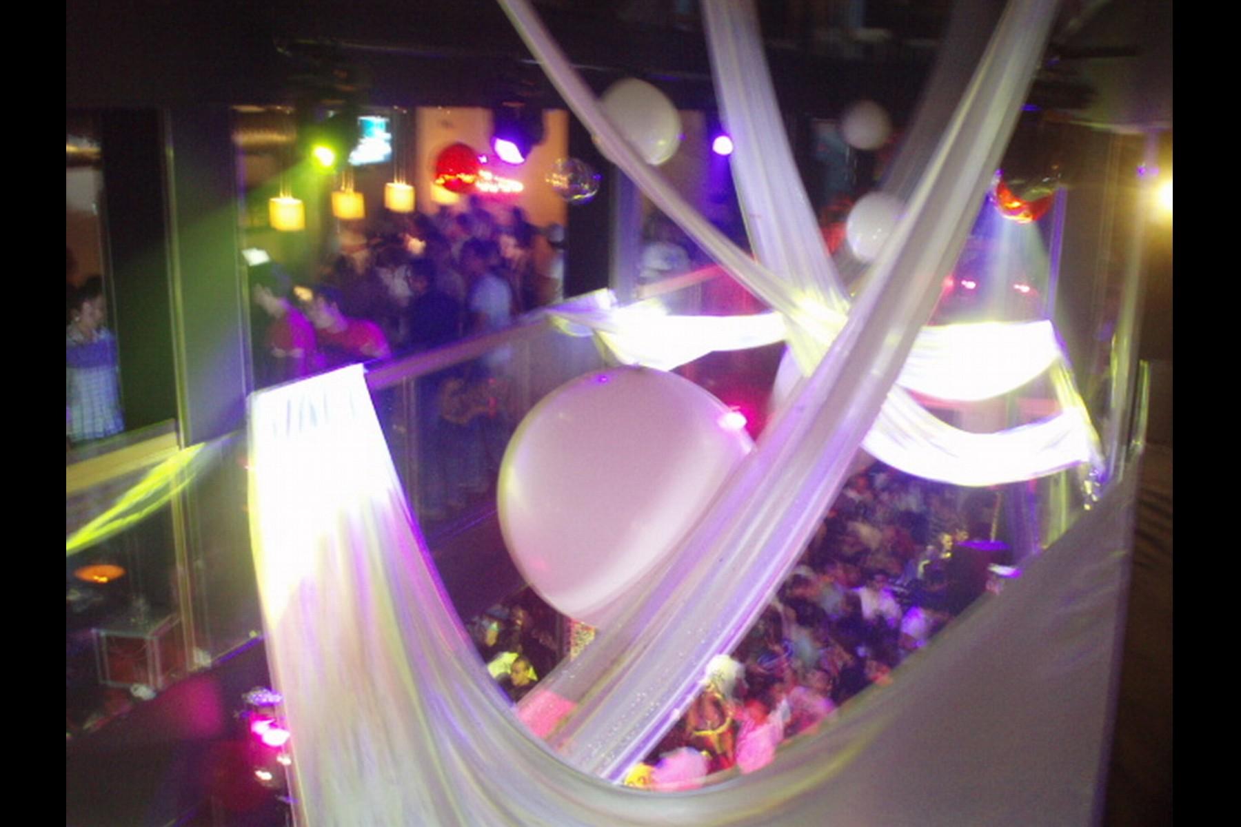 Imaginarq-060-Discoteca-Gandia-Valencia-19A