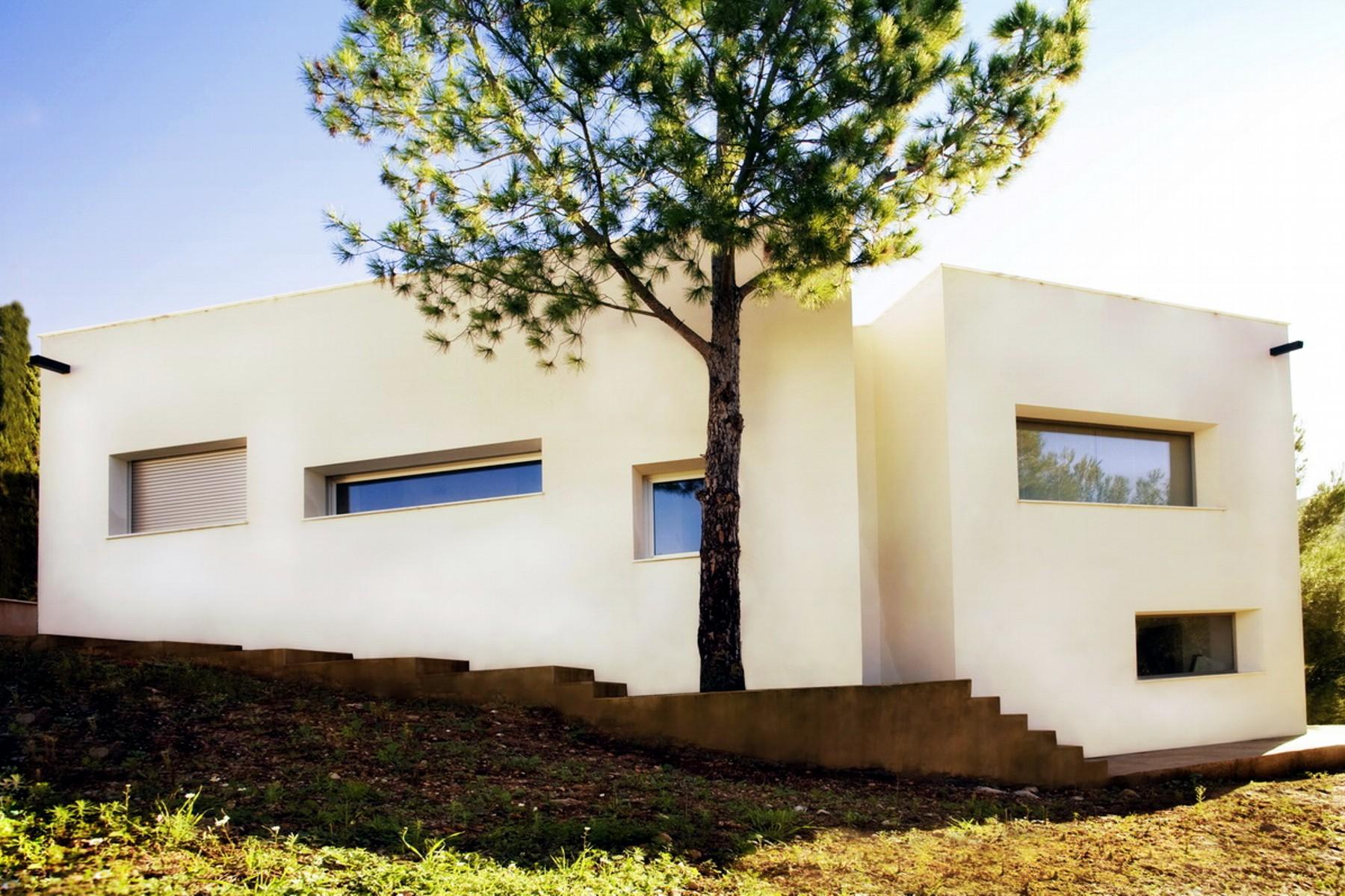 Imaginarq-087-Vivienda-unifamiliar-Orbeta-Alicante-04a