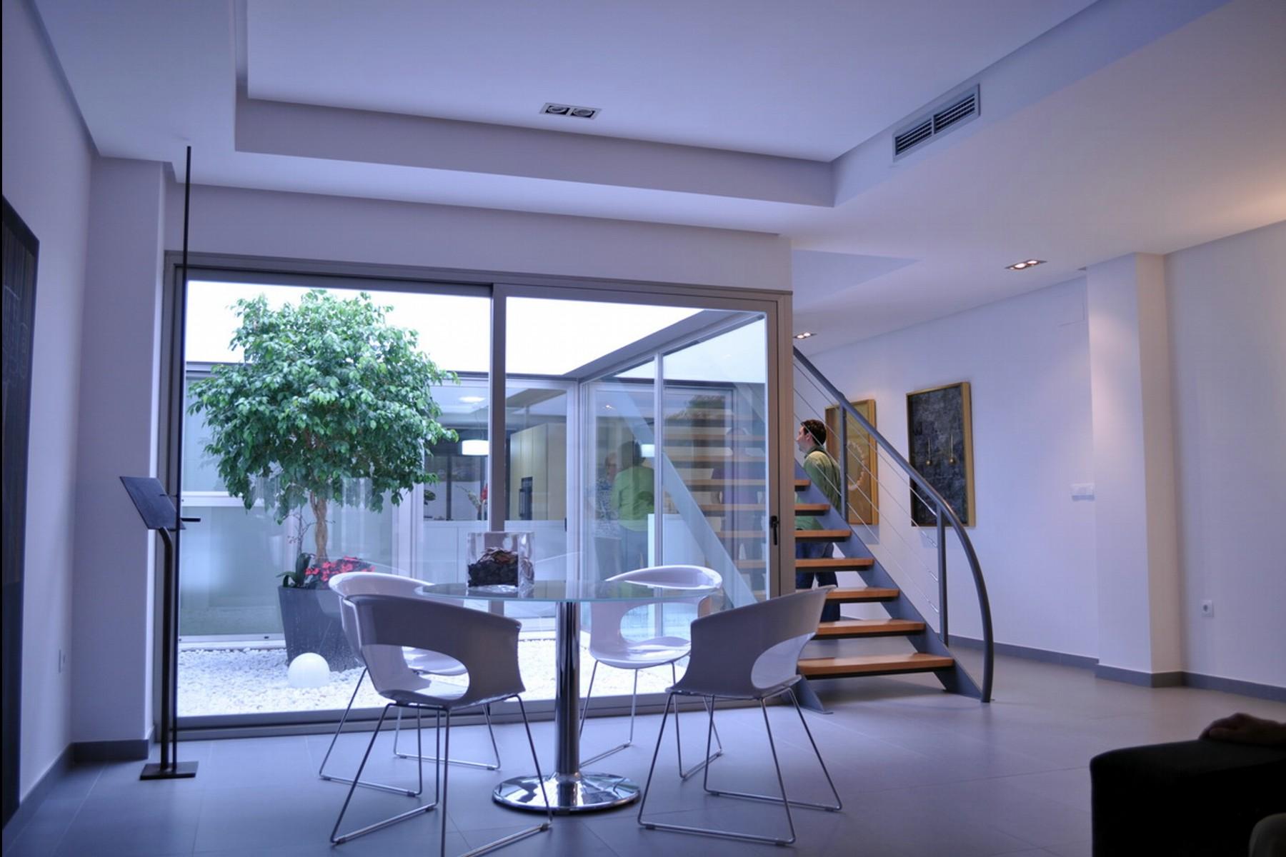 Imaginarq-146-vivienda-unifamiliar-Pedreguer-Marina-Alta-Alicante02a
