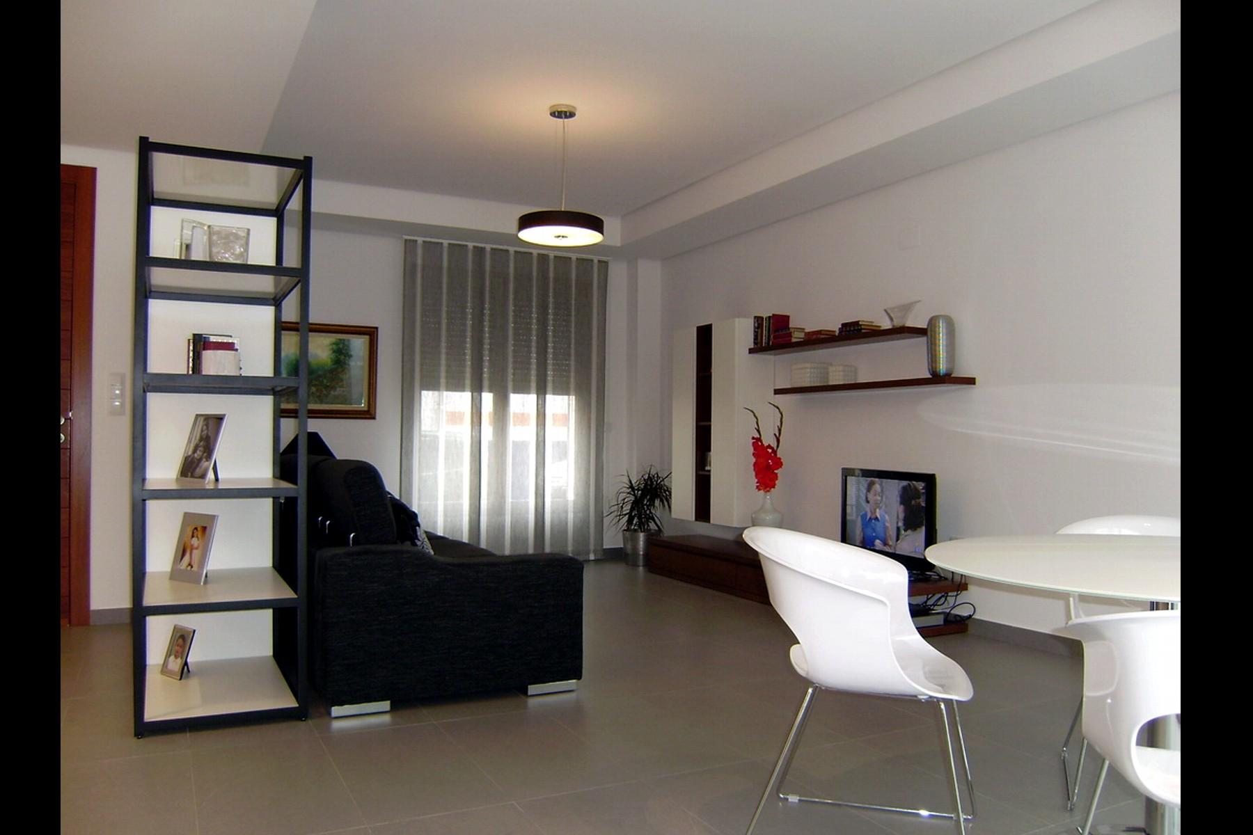 Imaginarq-146-vivienda-unifamiliar-Pedreguer-Marina-Alta-Alicante03a