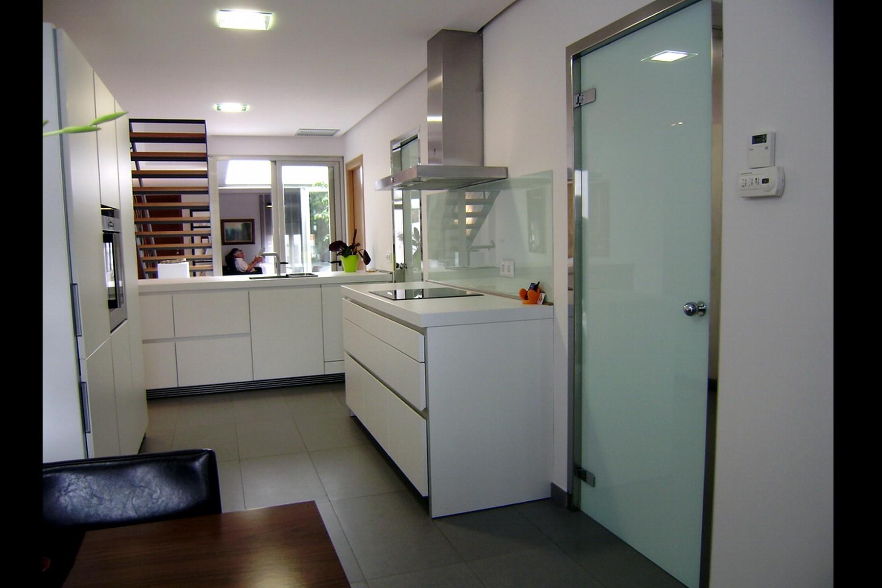 Imaginarq-146-vivienda-unifamiliar-Pedreguer-Marina-Alta-Alicante08a