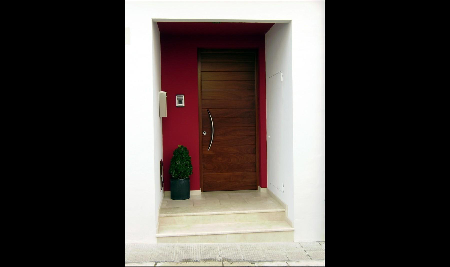 Imaginarq-146-vivienda-unifamiliar-Pedreguer-Marina-Alta-Alicante161