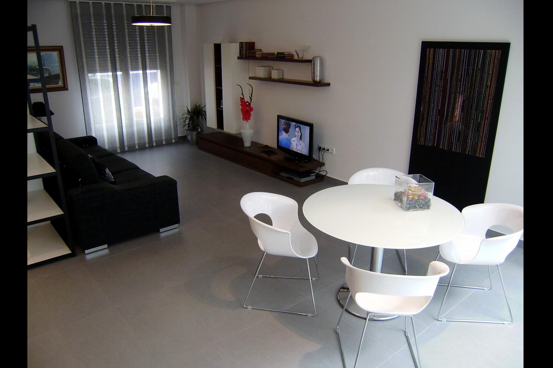 Imaginarq-146-vivienda-unifamiliar-Pedreguer-Marina-Alta-Alicante20a